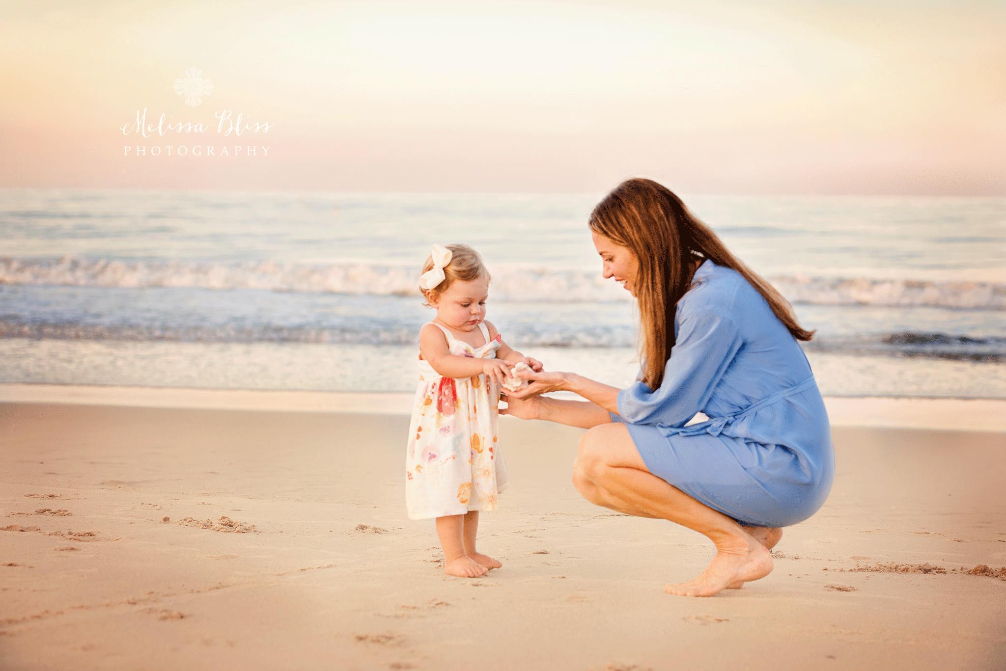 virginia-beach-family-photographer-sandbridge-photographer-melissa-bliss-photography