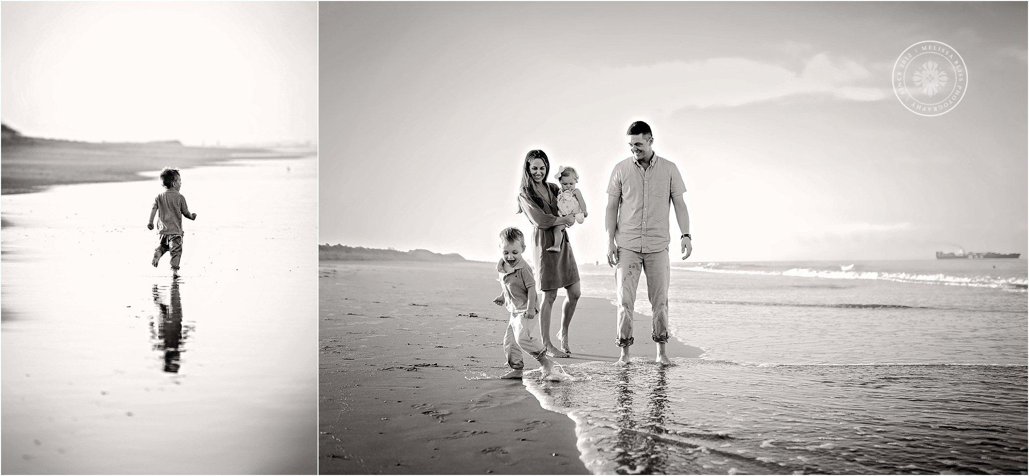 virginia-beach-norfolk-sandbridge-photographer-melissa-bliss-photography