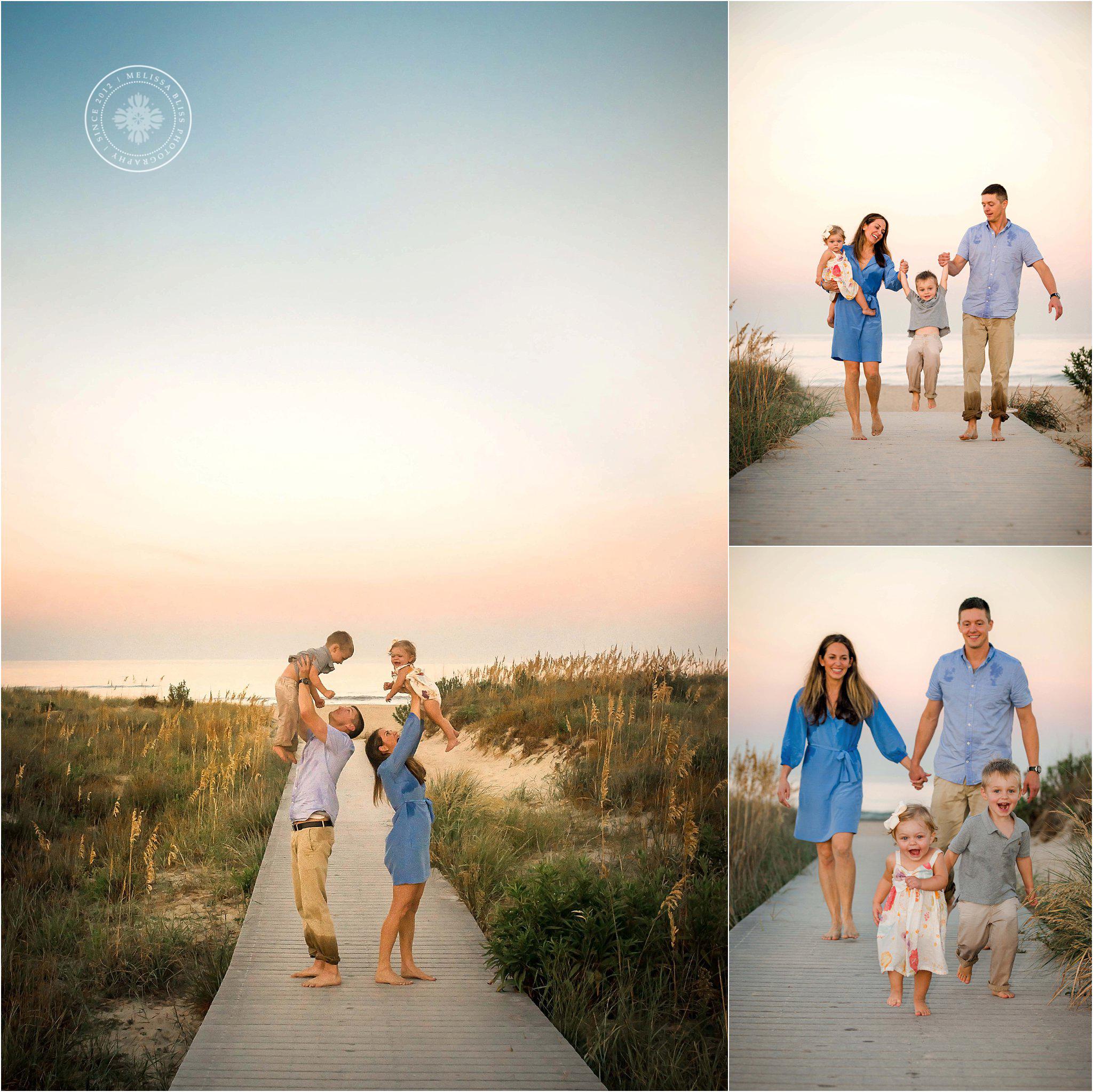 sandbridge-beach-virginia-beach-family-photographers-melissa-bliss-photography-beach-photos