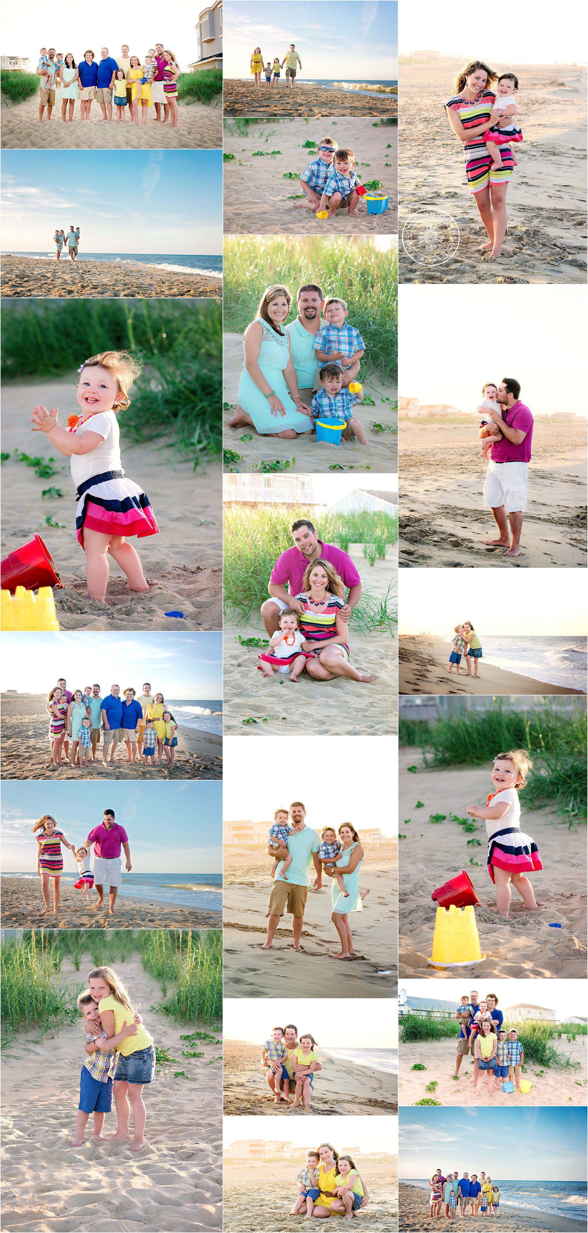 family-beach-session-family-photography-ideas-beach-session-inspiration-virginia-beach-photography-lifestyle-photography