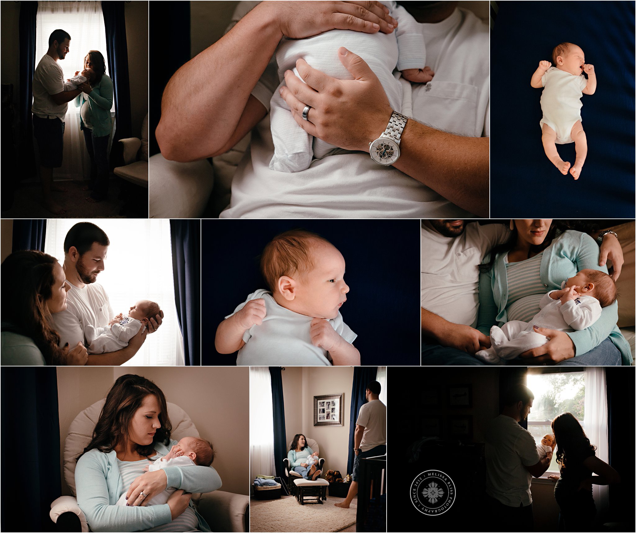 melissa-bliss-photography-hampton-roads-lifestyle-newborn-photographer-virginia-beach-norfolk-chesapeake-portsmouth-photographer