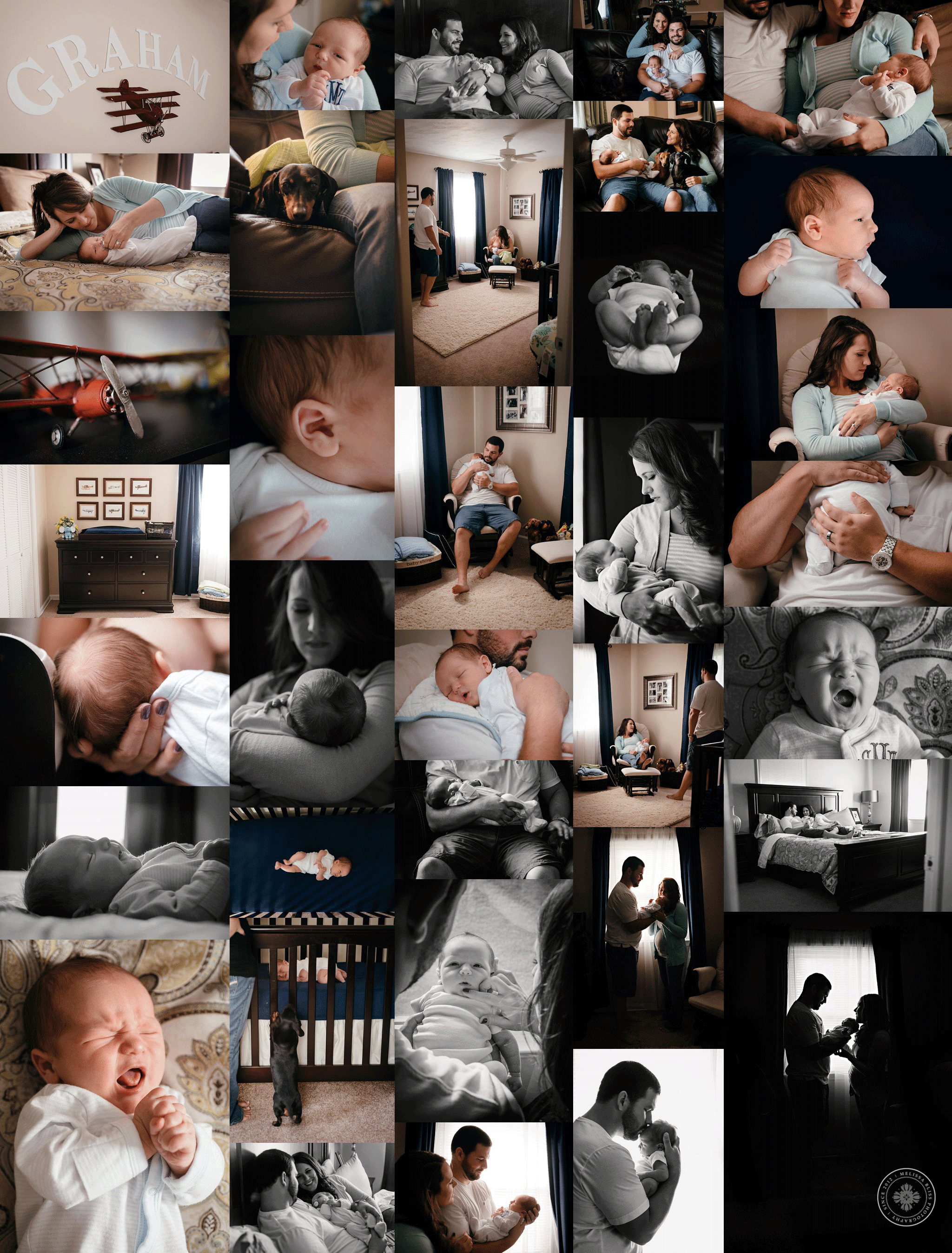 newborn-lifestyle-photography-newborn-session-in-home-newborn-photography-virginia-beach-norfolk-photographer-melissa-bliss-photography-documentary-newborn-photos