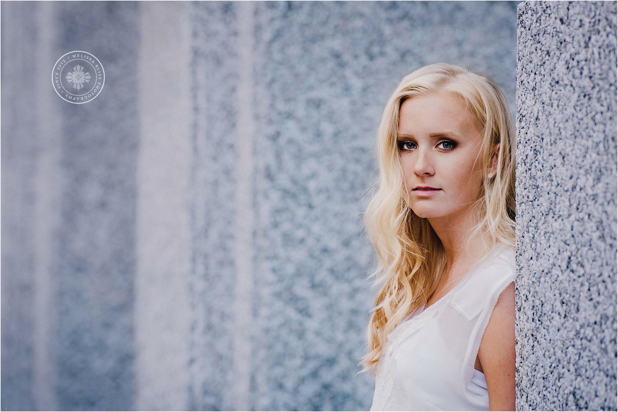 norfolk-va-fine-art-photographer-melissa-bliss-photography-senior-portrait-session-norfolk-arts-district