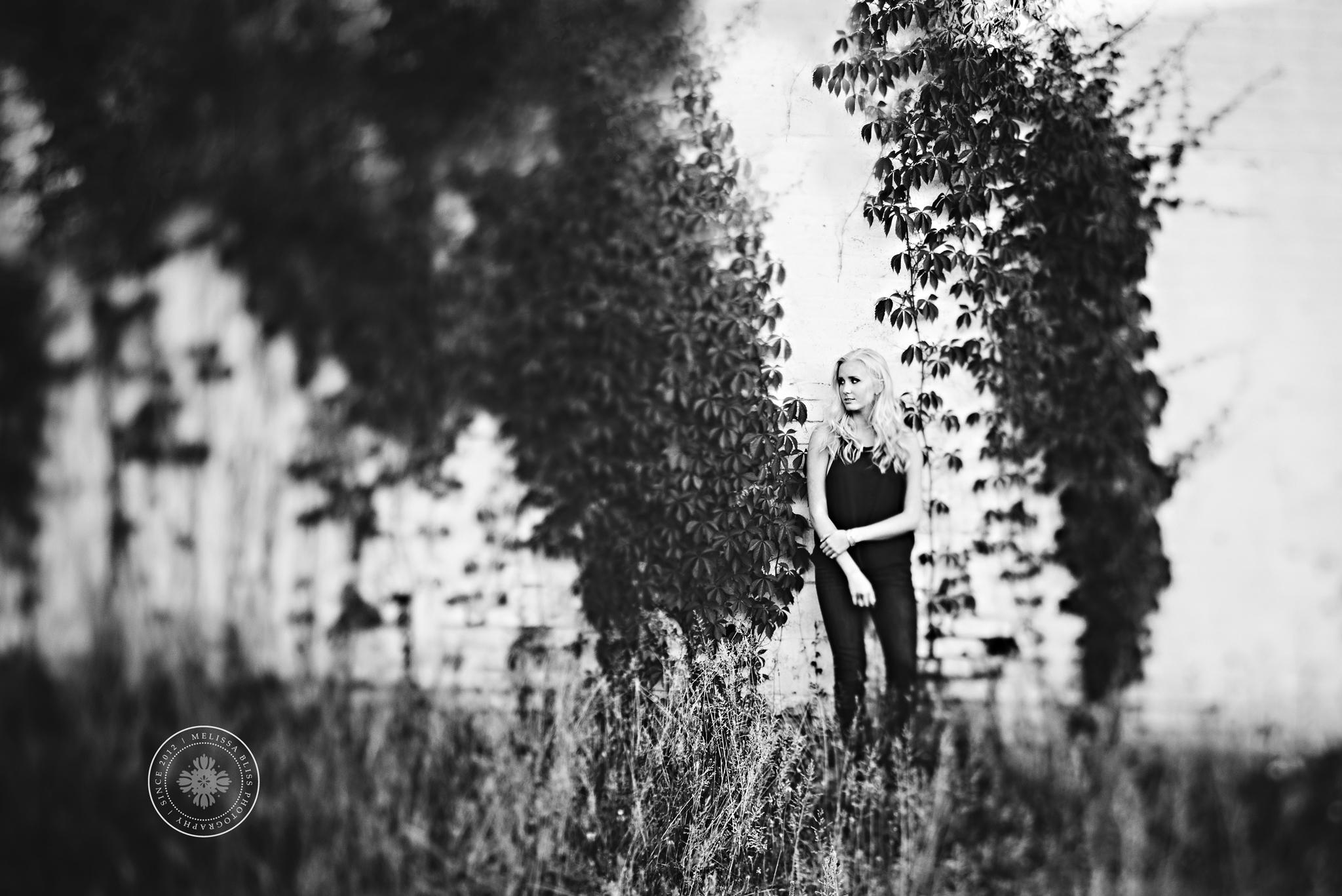 melissa-bliss-photography-fine-art-portraits-norfolk-virginia-beach-photographers