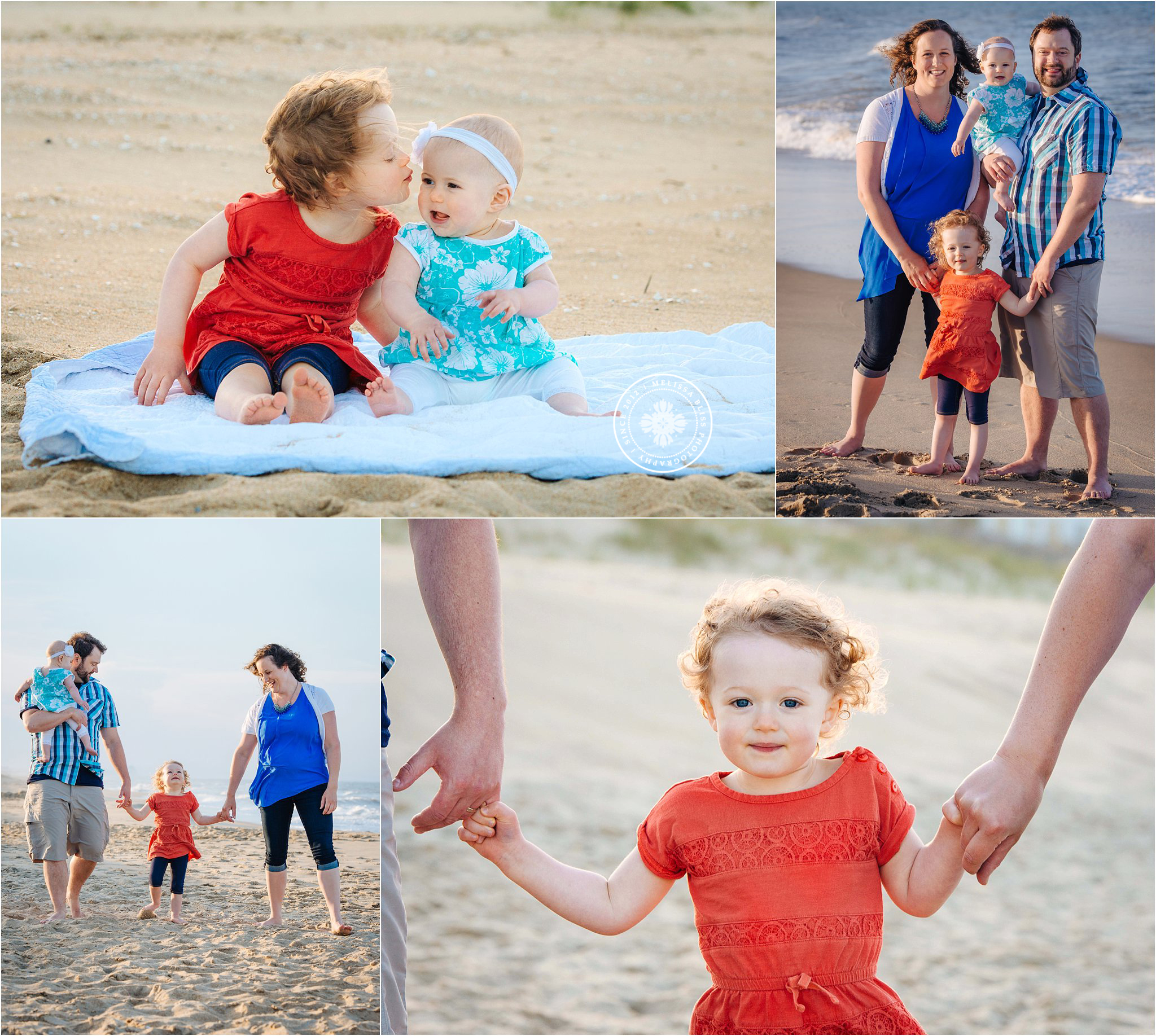 virginia-beach-photographer-family-beach-photo-session-at-sandbridge-beach-va-melissa-bliss-photography