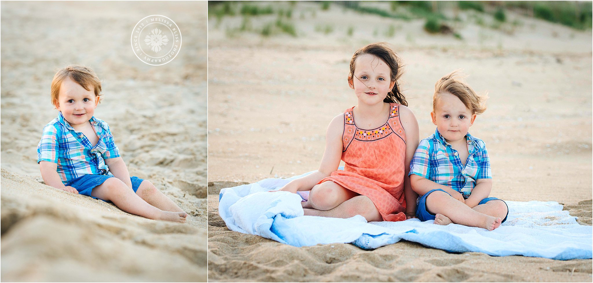 melissa-bliss-photography-family-beach-lifestyle-photographer-sandbridge-virginia-beach-norfolk-chesapeake-va