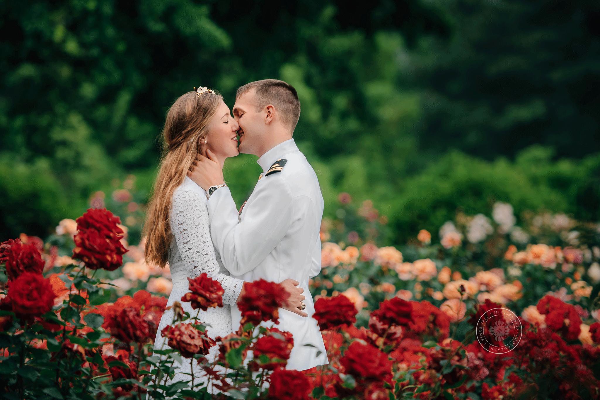 virginia-beach-wedding-photographer-portsmouht-norfolk-wedding-photographer-melissa-bliss-photography-norfolk-botanical-gardens-roses.png