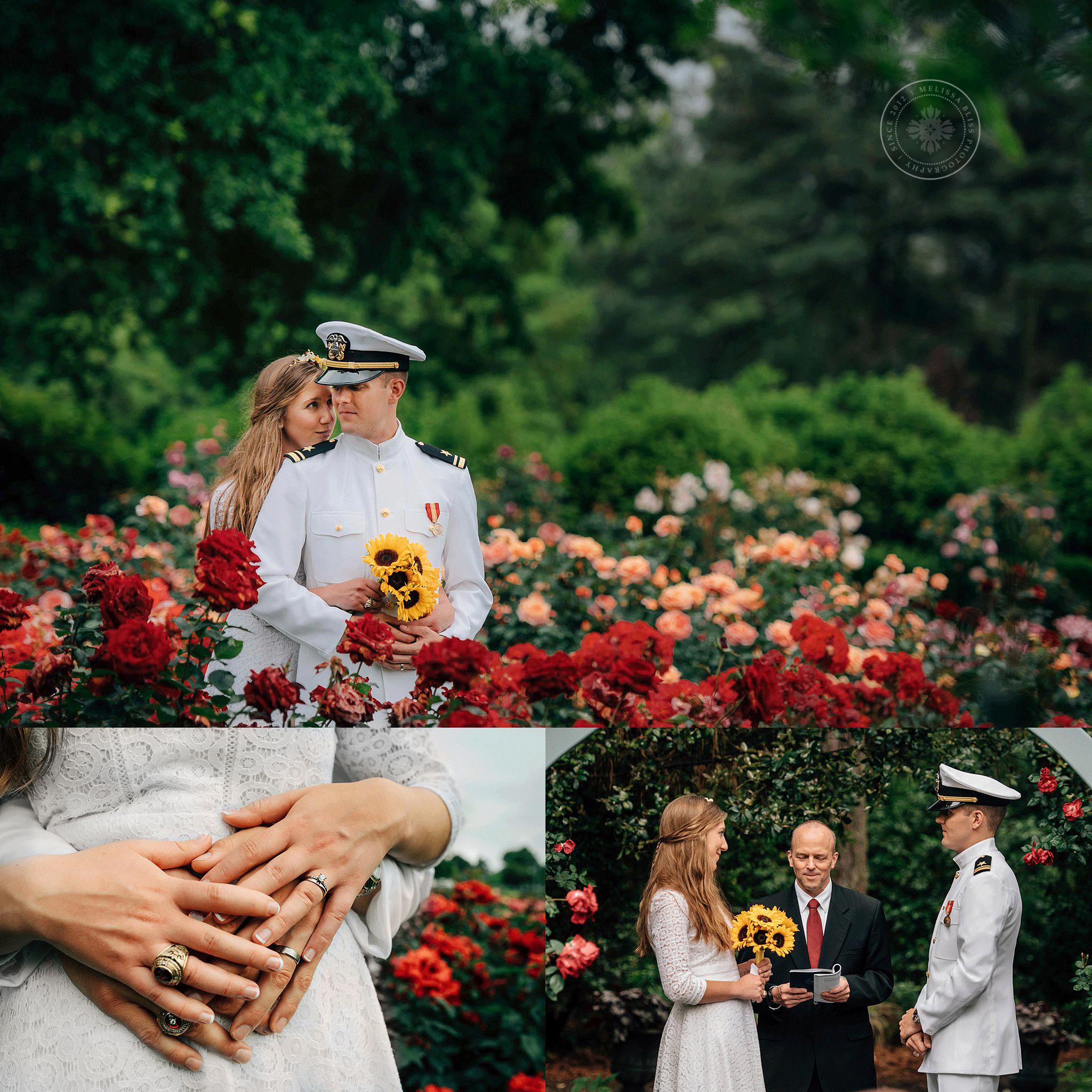 Norfolk-botanical-gardens-wedding-photography-rose-garden-portraits-norfolk-portsmouth-virginia-beach-wedding-photographer-melissa-bliss-photography