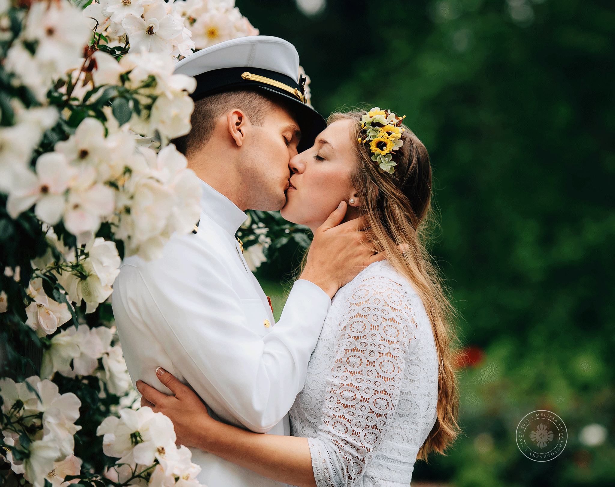 norfolk-botanical-garden-weddings-melissa-bliss-photography-virginia-beach-norfolk-porstmouth-chesapeake-professional-weddingp-photography-bride-and-groom-portraits