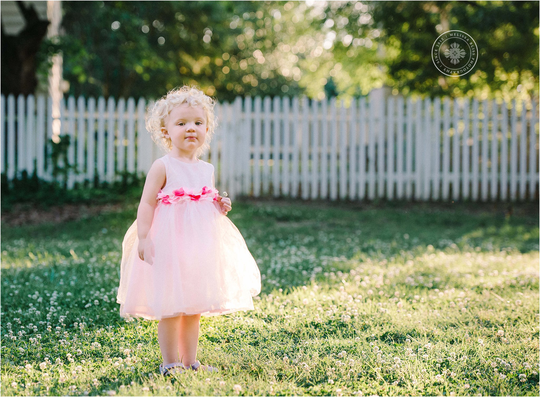 virginia-beach-norfolk-portsmouth-chesapeake-family-child-photographer-melissa-bliss-photography
