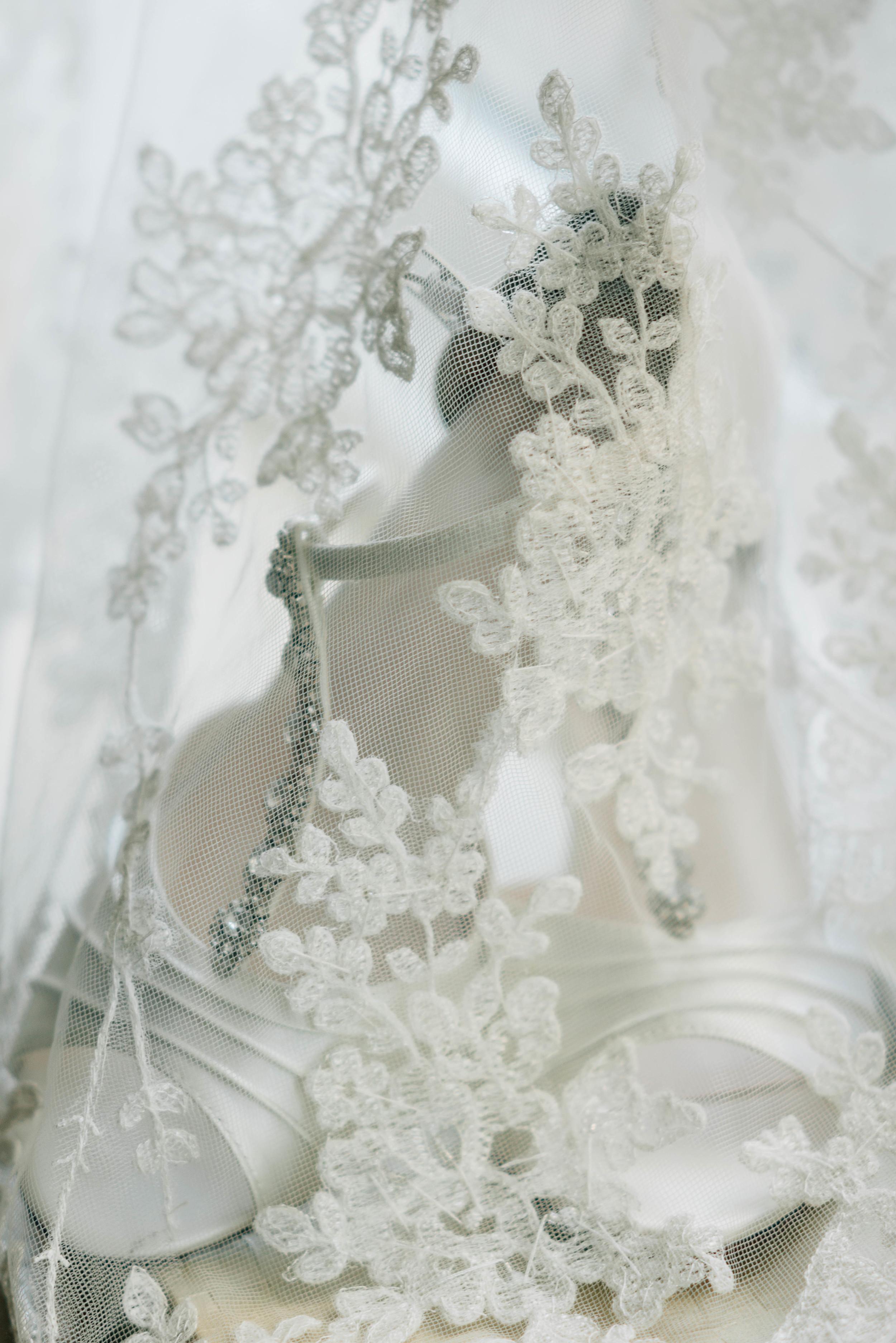 virginia-beach-best-wedding-photographer-melissa-bliss-photography-top-wedding-photographers-norfolk-portsmouth-chesapeake-sandbridge-wedding-photography