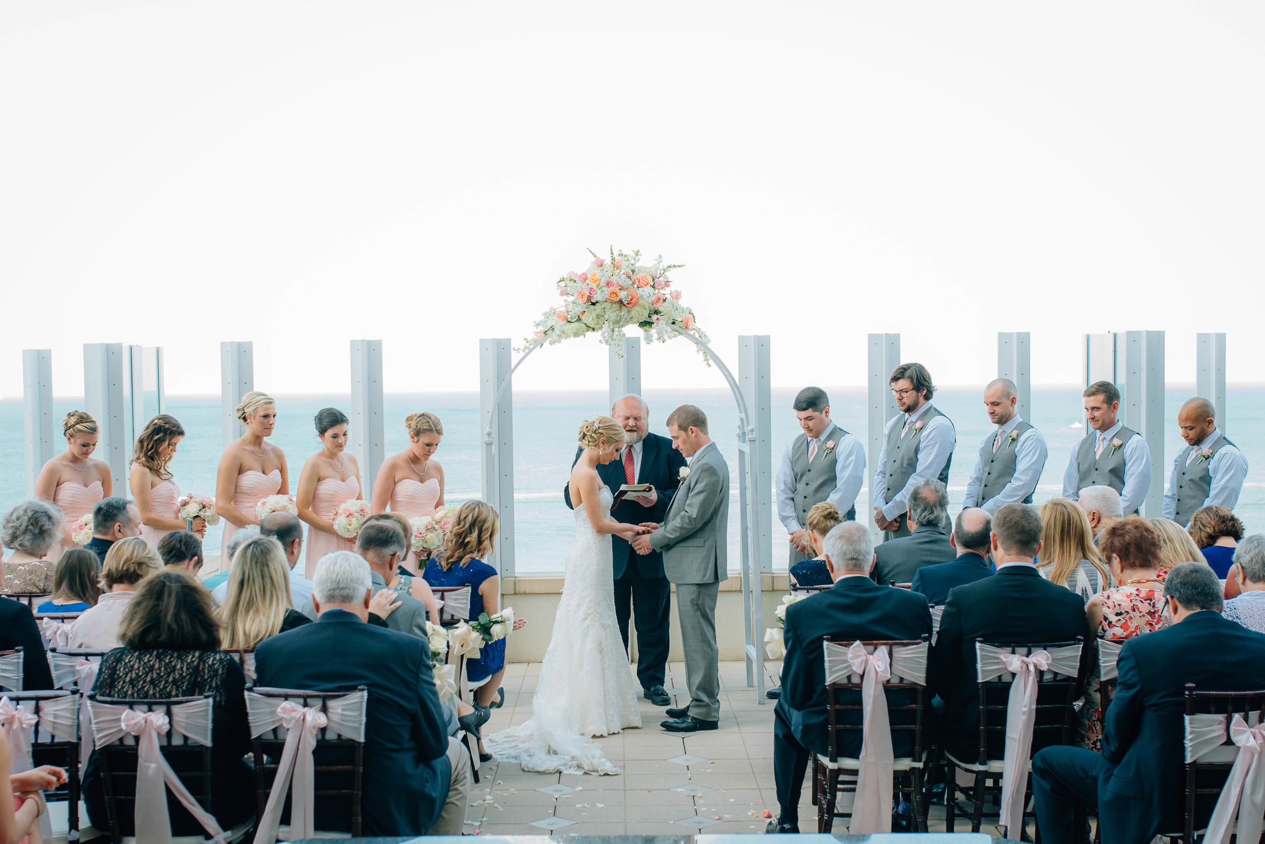 virginia-beach-wedding-photographer-norfolk-wedding-photographer-portsmouth-wedding-photographer-sandbridge-wedding-photographer-melissa-bliss-photography-oceanaire-resort-wedding