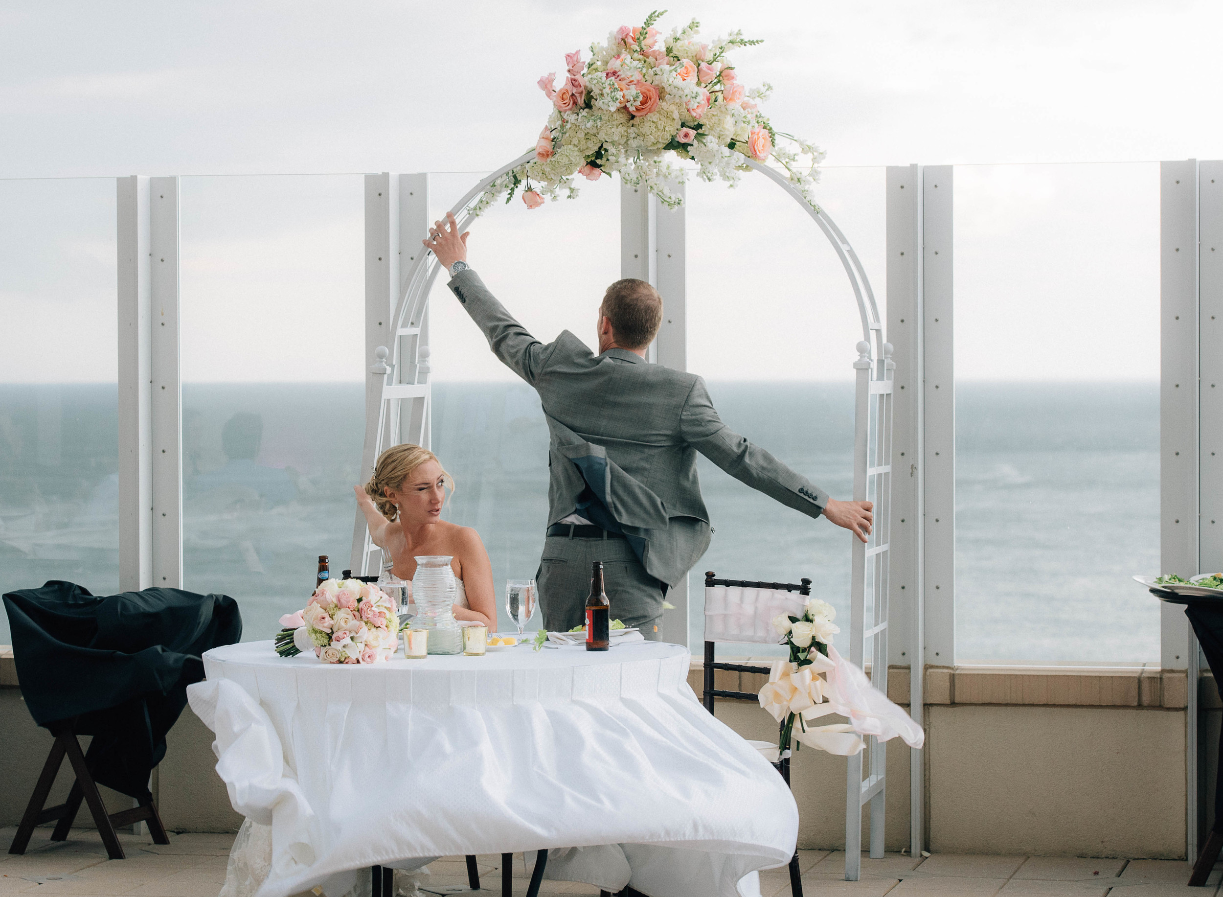 virginia-beach-oceanfront-oceanaire-wedding-melissa-bliss-photography-hampton-roads-wedding-photographers