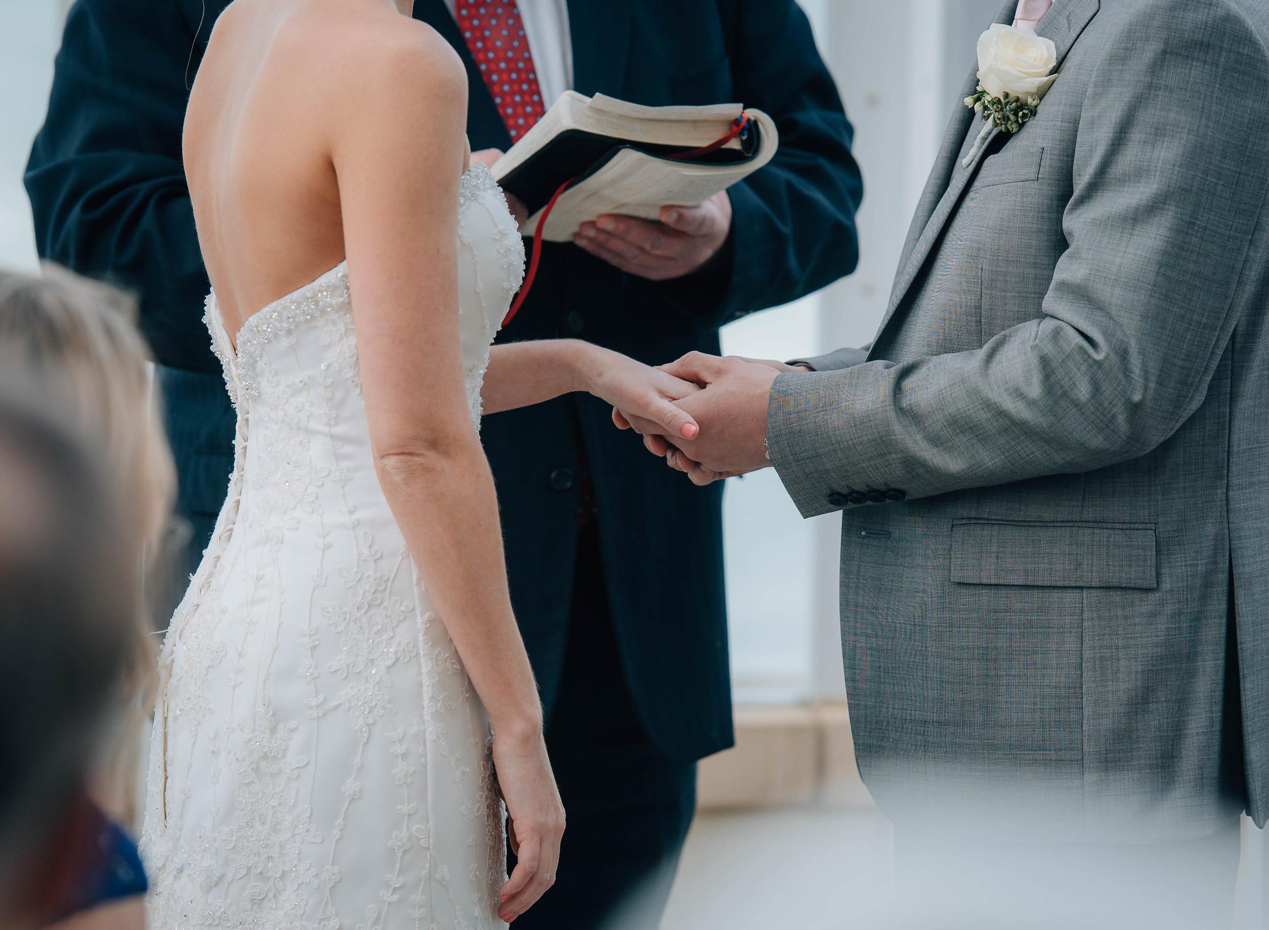 virginia-beach-best-wedding-photographers-norfolk-wedding-photographers-portsmouth-wedding-photographers-chesapeake-wedding-photographers