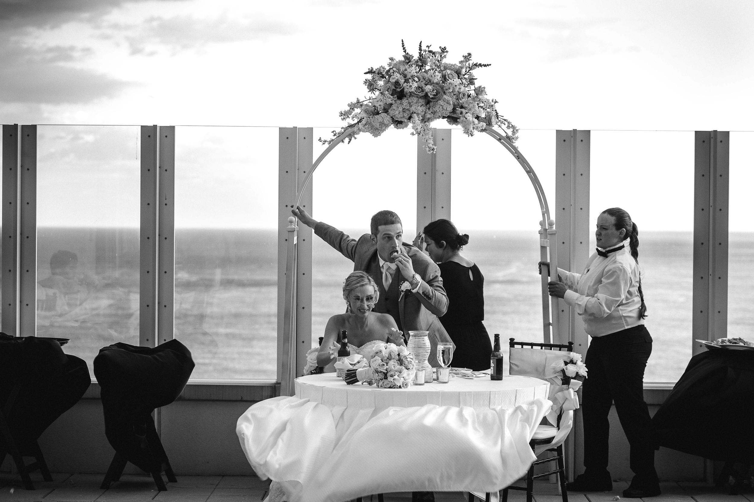 virginia-beach-wedding-photographer-melissa-bliss-photography-documentary-wedding-photography-norfolk-wedding-photographer
