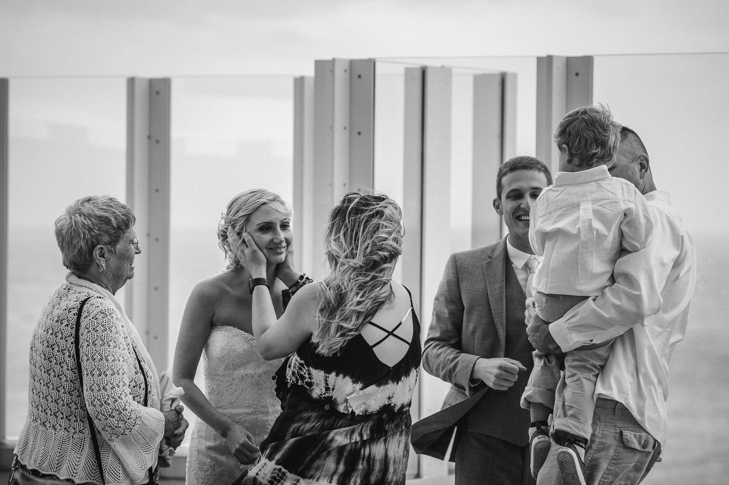 virginia-beach-oceanfront-wedding-oceanaire-resort-hotel-melissa-bliss-photography-norfolk-virginia-beach-portsmouth-wedding-photographers