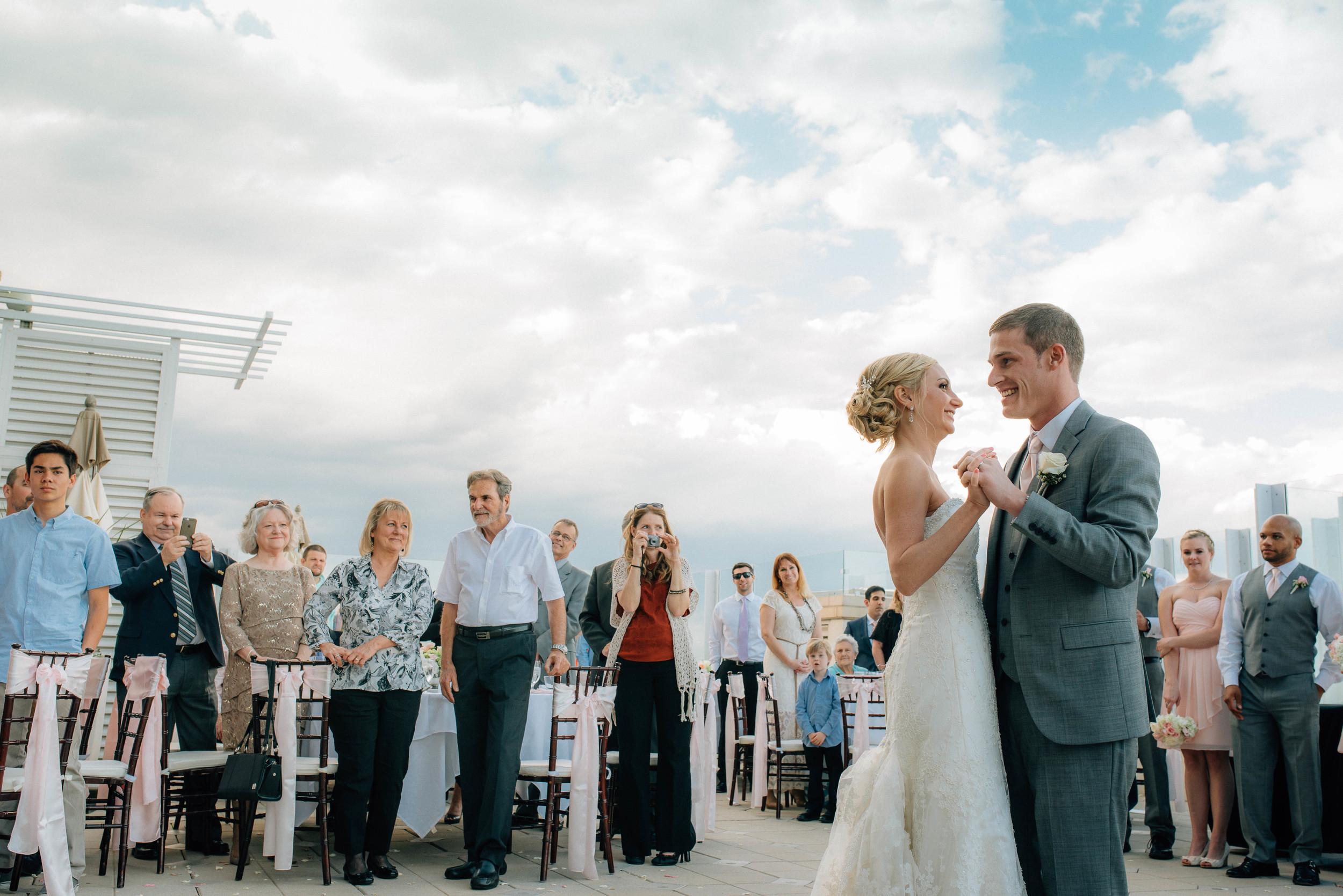 virginia-beach-wedding-photographer-melissa-bliss-photography-norfolk-portsmouth-chesapeake-suffolk-williamsburg-wedding-photographers-beach-wedding