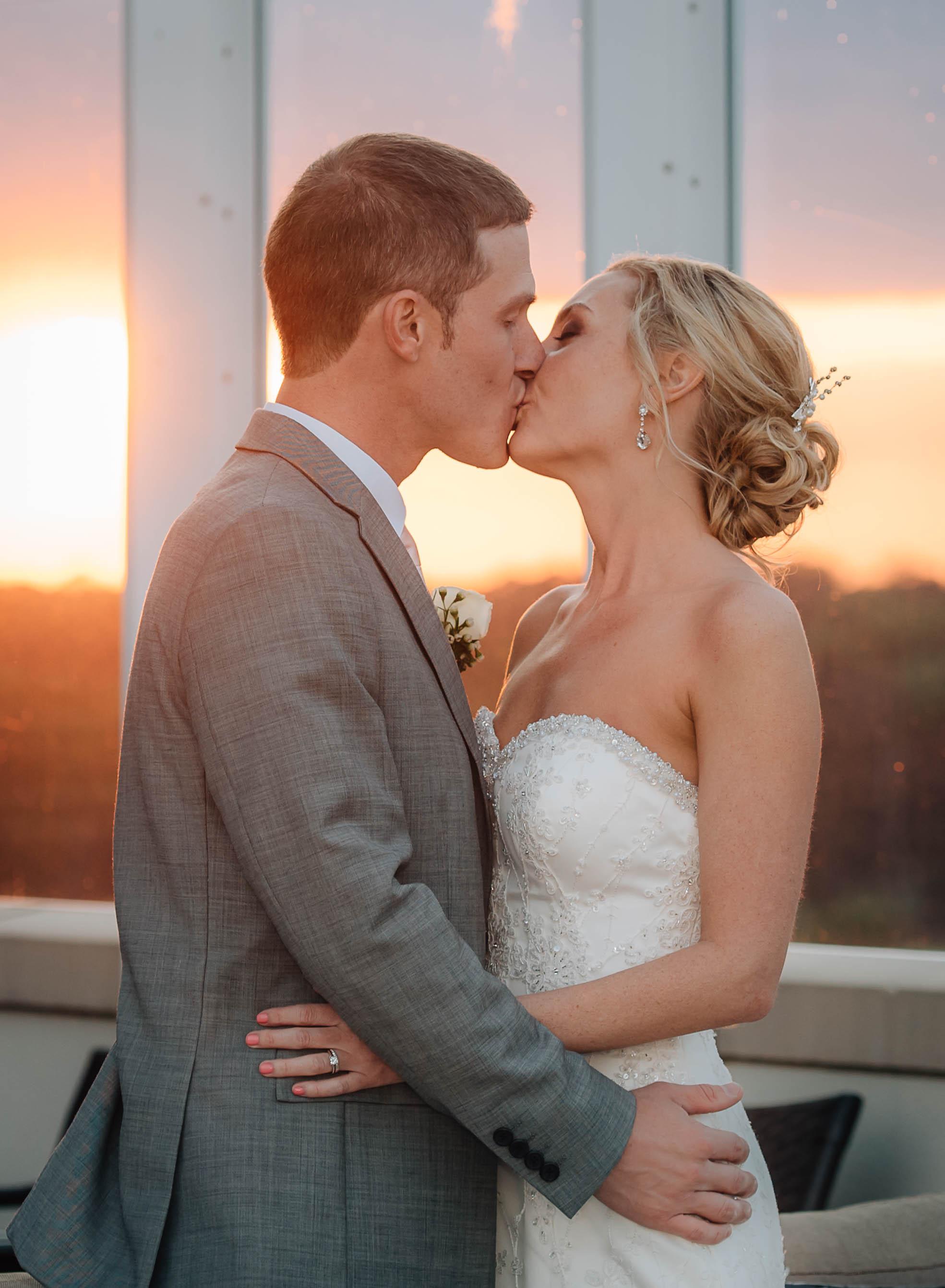 virginia-beach-wedding-photographer-sunset-beach-wedding-melissa-bliss-photography-norfolk-portsmouth-chesapeake-sandbridge-top-wedding-photogaphers
