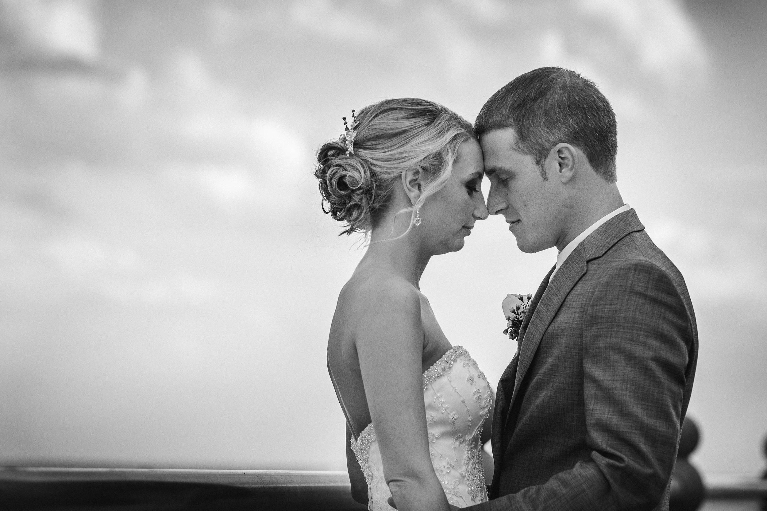 virginia-beach-documentary-wedding-photography-melissa-bliss-photography-norfolk-porstmouth-chesapeake-sandbridge-suffolk-va-beach-wedding-photographer