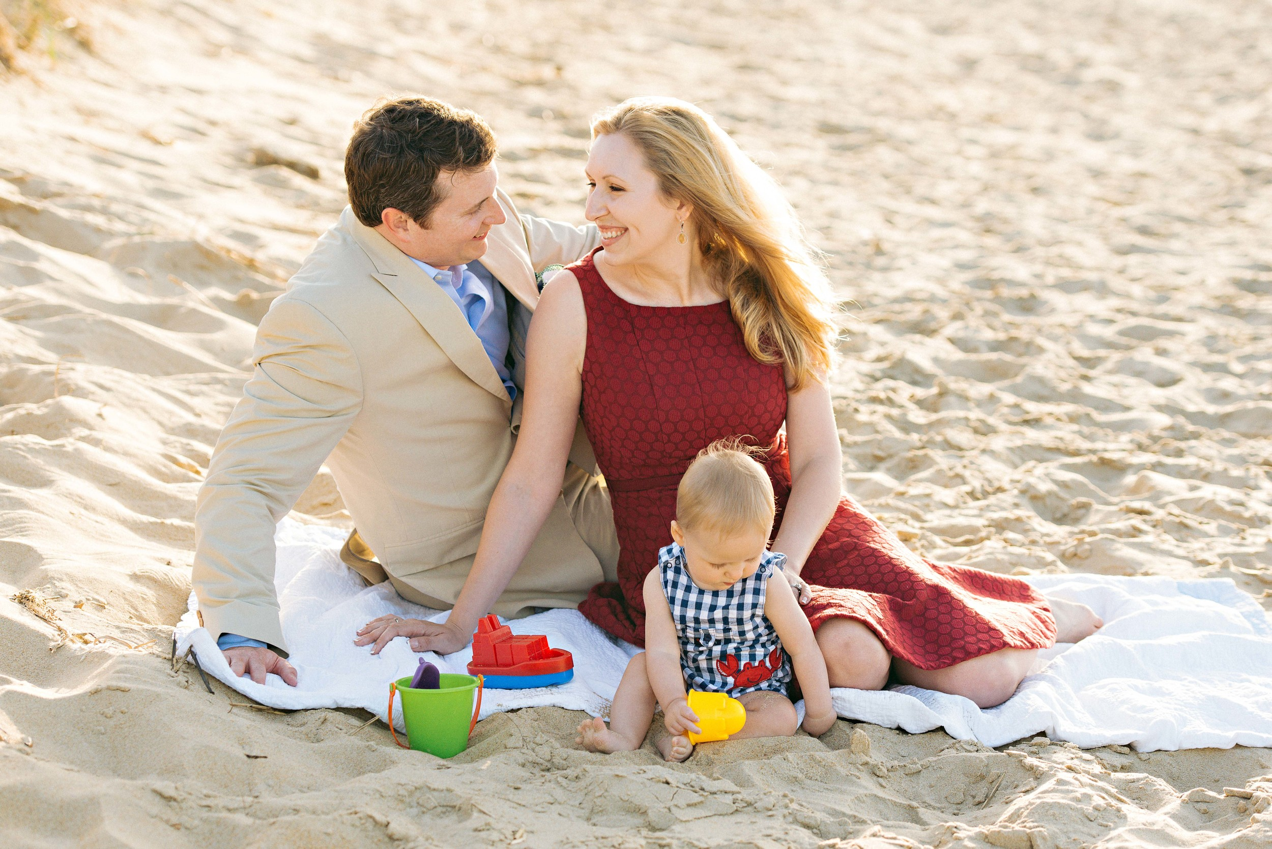 norfolk-virginia-beach-chesapeake-sandbridge-portsmouth-family-photographers-melissa-bliss-photography
