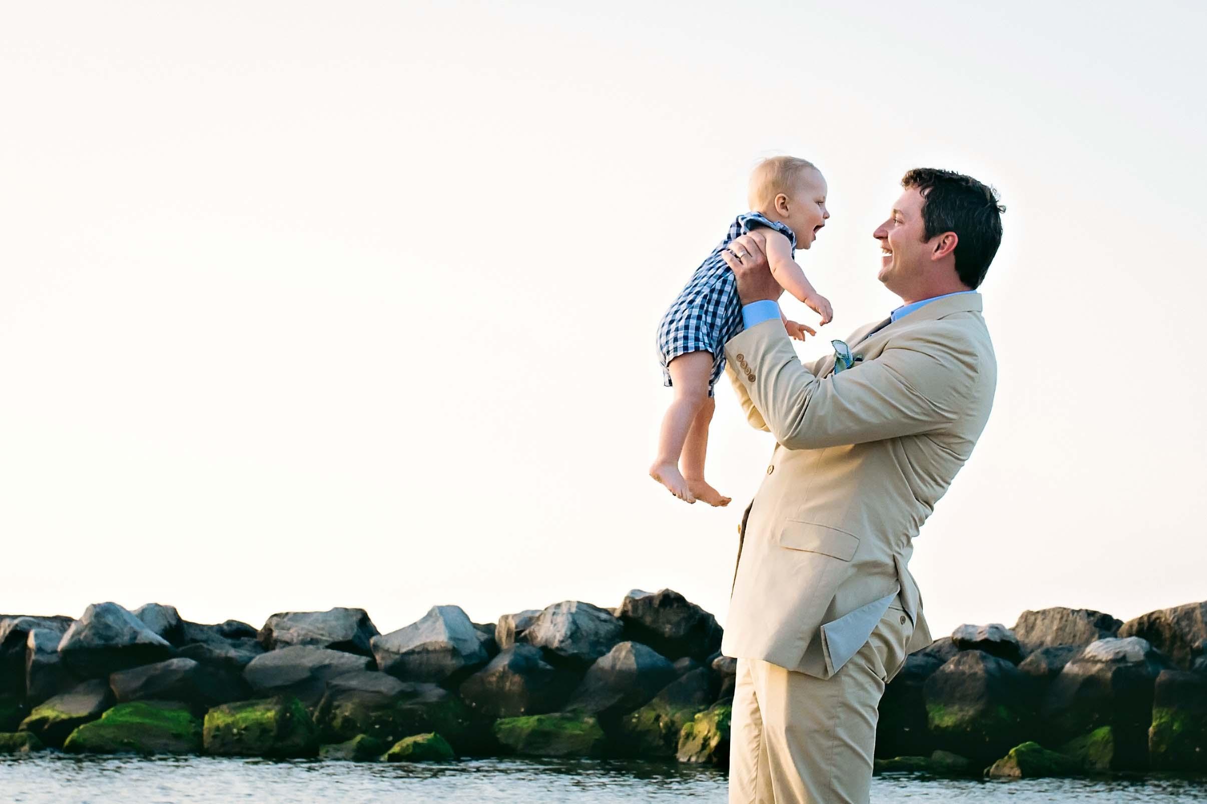 virginia-beach-photographers-melissa-bliss-photography-sandbridge-norfolk-chesapeake-va-beach-family-photographers