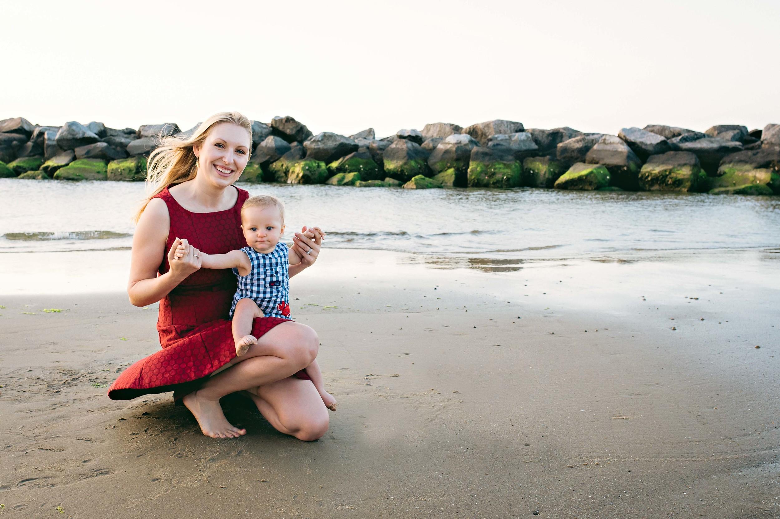virginia-beach-family-photographer-sandbridge-beach-photographer-melissa-bliss-photography-norfolk-family-photos