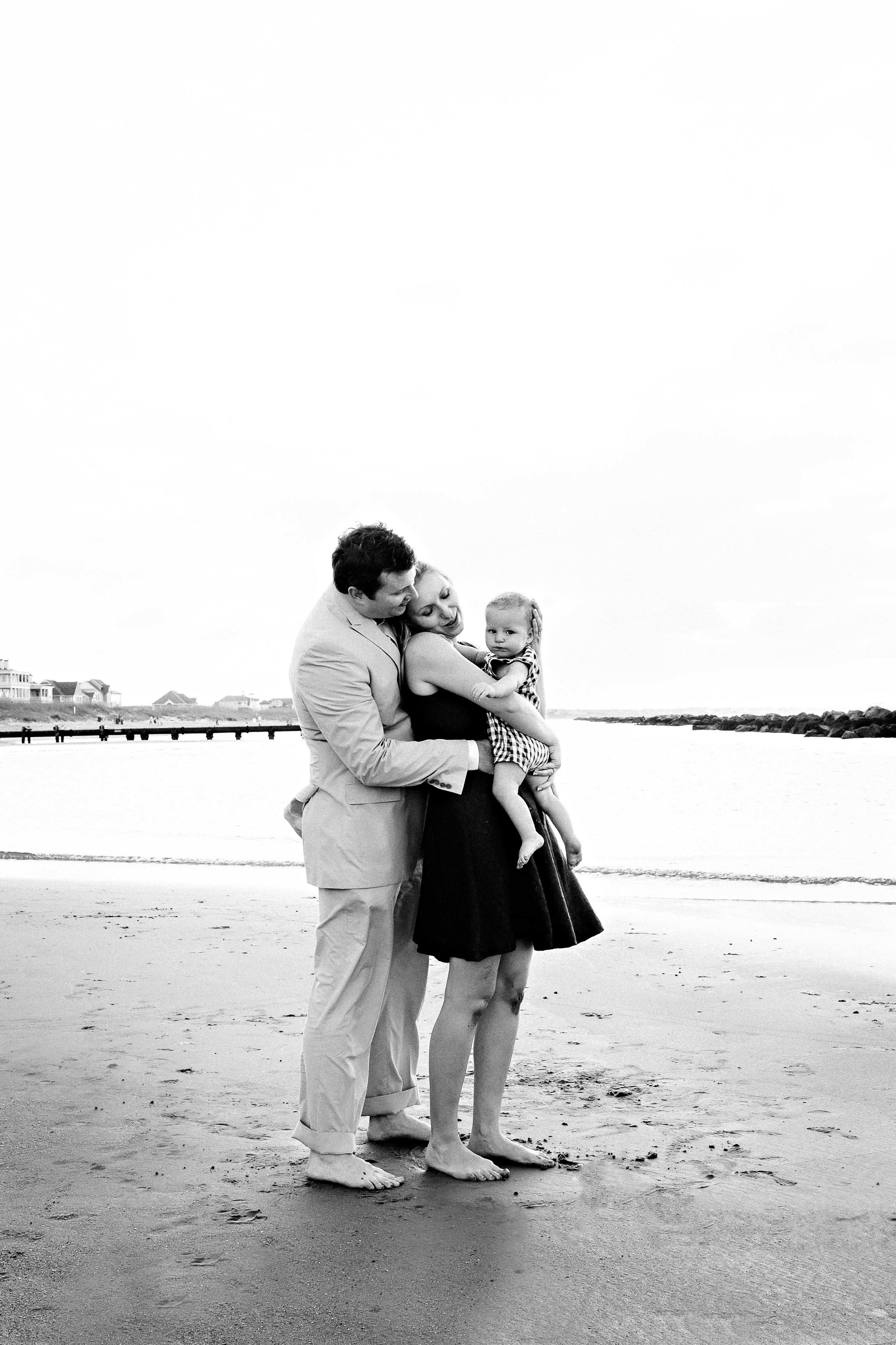 virginia-beach-sandbridge-photographer-family-beach-session-east-beach-norfolk-melissa-bliss-photography