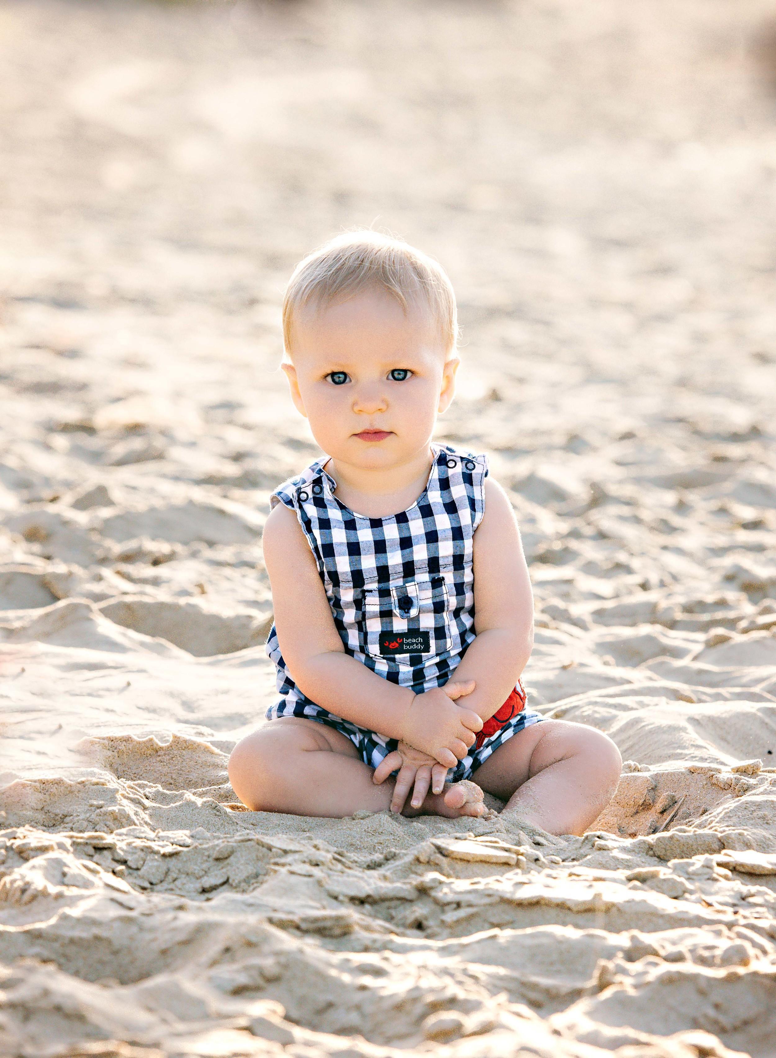 melissa-bliss-photography-child-family-photographer-norfolk-portsmouth-chesapeake-sandbridge-virginia-beach-photographers