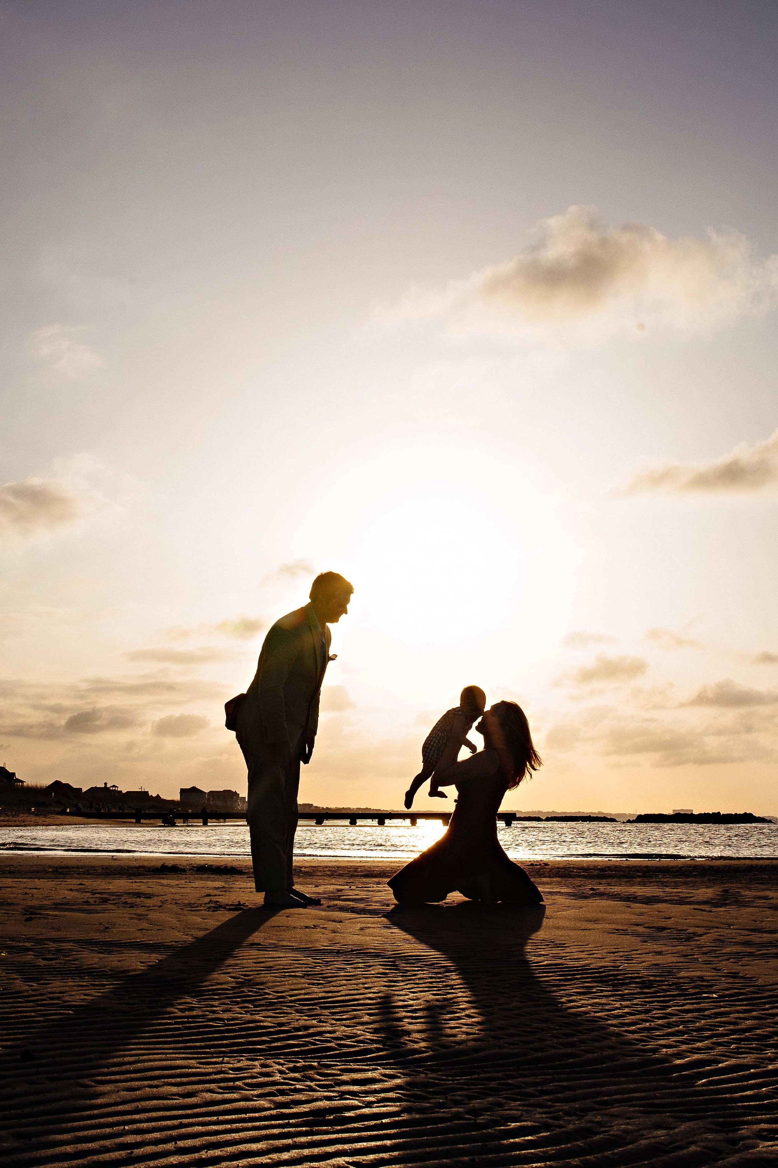 melissa-bliss-photography-sunset-beach-session-norfolk-virginia-beach-sandbridge-chesapeake-photographers