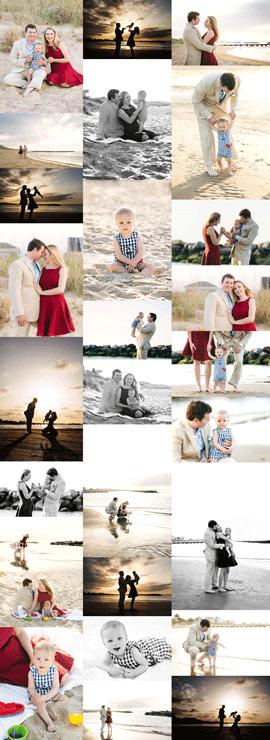 family-beach-session-family-photography-ideas-beach-photography-family-session-posing-melissa-bliss-photography-virginia-beach