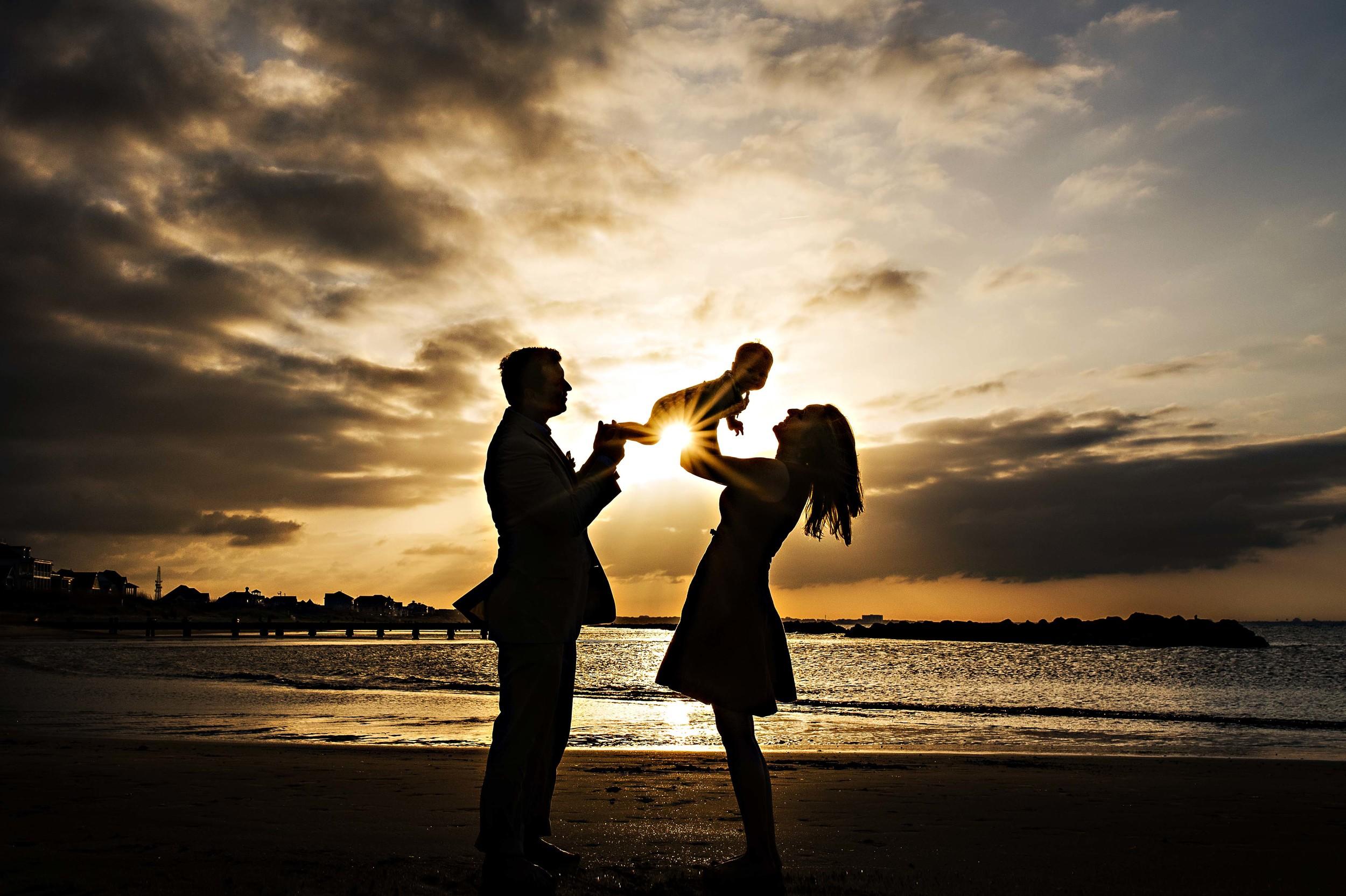 virginia-beach-sandbridge-family-photographers-norfolk-chesapeake-suffolk-photographer-melissa-bliss-photography-beach-photos