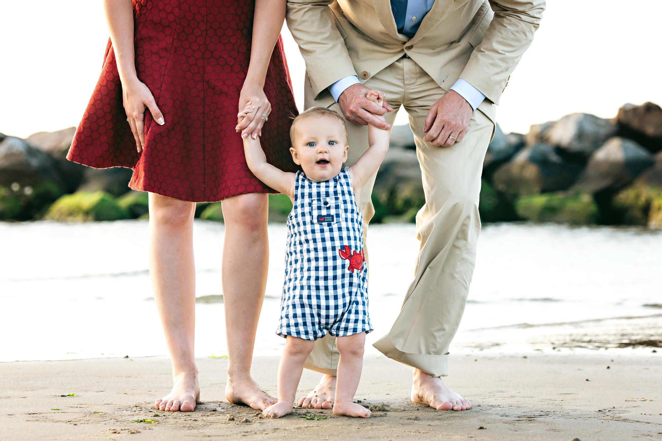 virginia-beach-family-vacation-photos-sandbridge-beach-photographer-melissa-bliss-photography-family-lifestyle-photographers