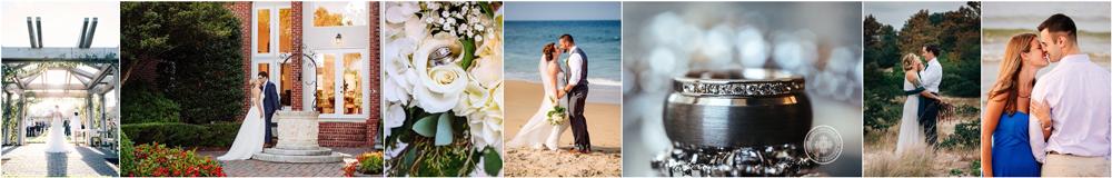 virginia-beach-wedding-photographer-norfolk-wedding-photographer-porstmouth-wedding-photographer-sandbridge-wedding-photographer-williamsburg-wedding-photographer-chesapeake-wedding-photographer-melissa-bliss-photography