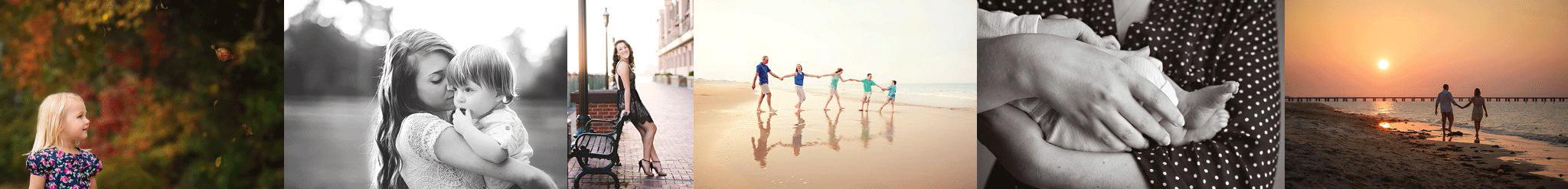 virginia-beach-norfolk-portsmouth-chesapeake-sandbridge-family-newborn-child-engagement-wedding-photographer-melissa-bliss-photography