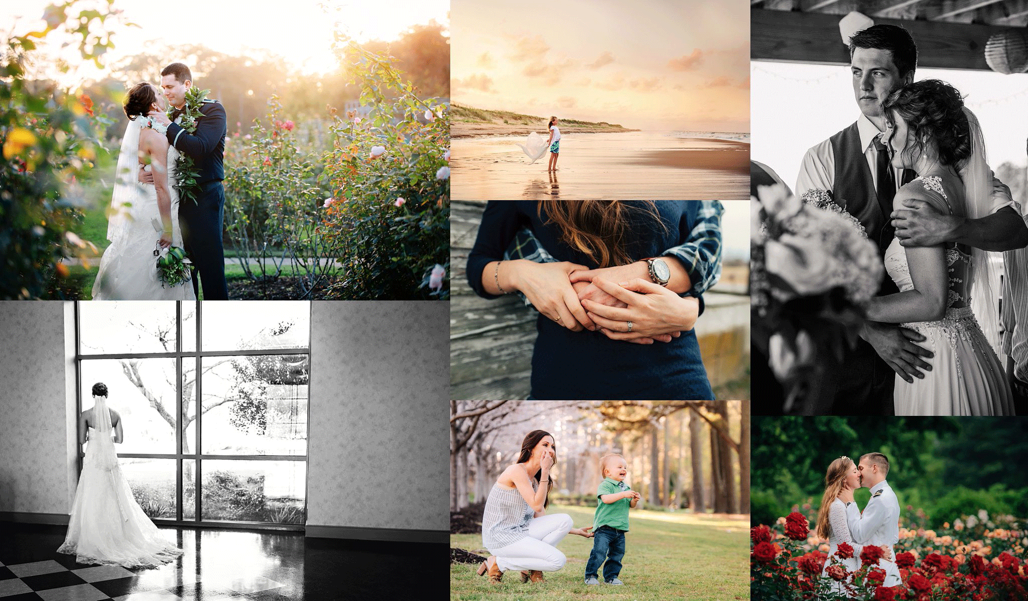 top-wedding-family-engagement-newborn-photographer-virginia-beach-norfolk-portsmouth-chesapeake-sandbridge-suffolk-williamsburg-melissa-bliss-photography.