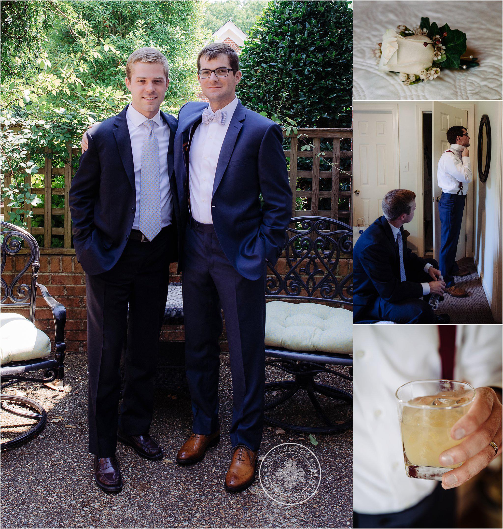 virginia-beach-wedding-photographer-church-point-manor-wedding-day-inspiration-melissa-bliss-photography-norfolk-portsmouth-chesapeake-williamsburg-wedding-photographers