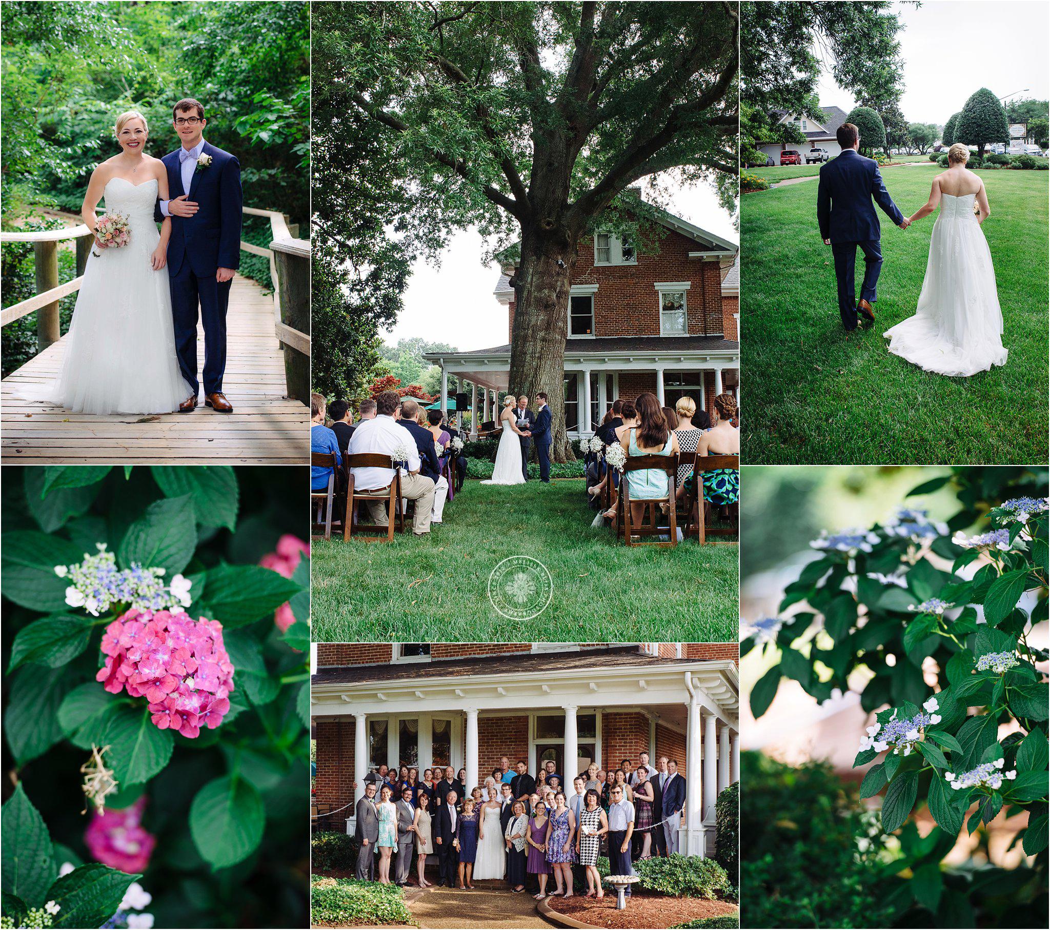 virginia-beach-wedding-photographer-church-point-manor-wedding-melissa-bliss-photography-hampton-roads-weddings