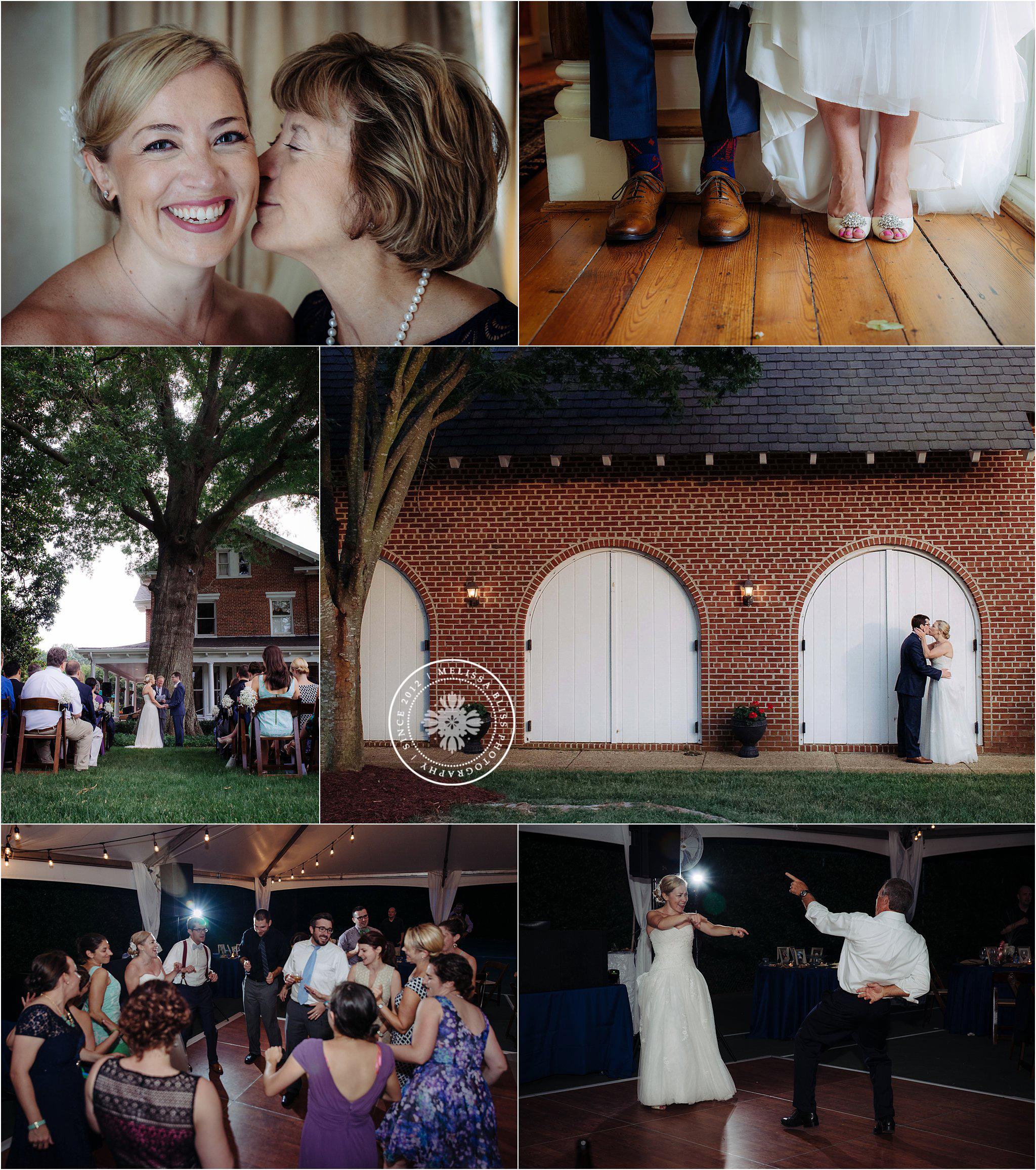 norfolk-portsmouth-virginia-beach-sandbridge-wedding-photographers-melissa-bliss-photography-church-point-manor-bed-and-breakfast-wedding