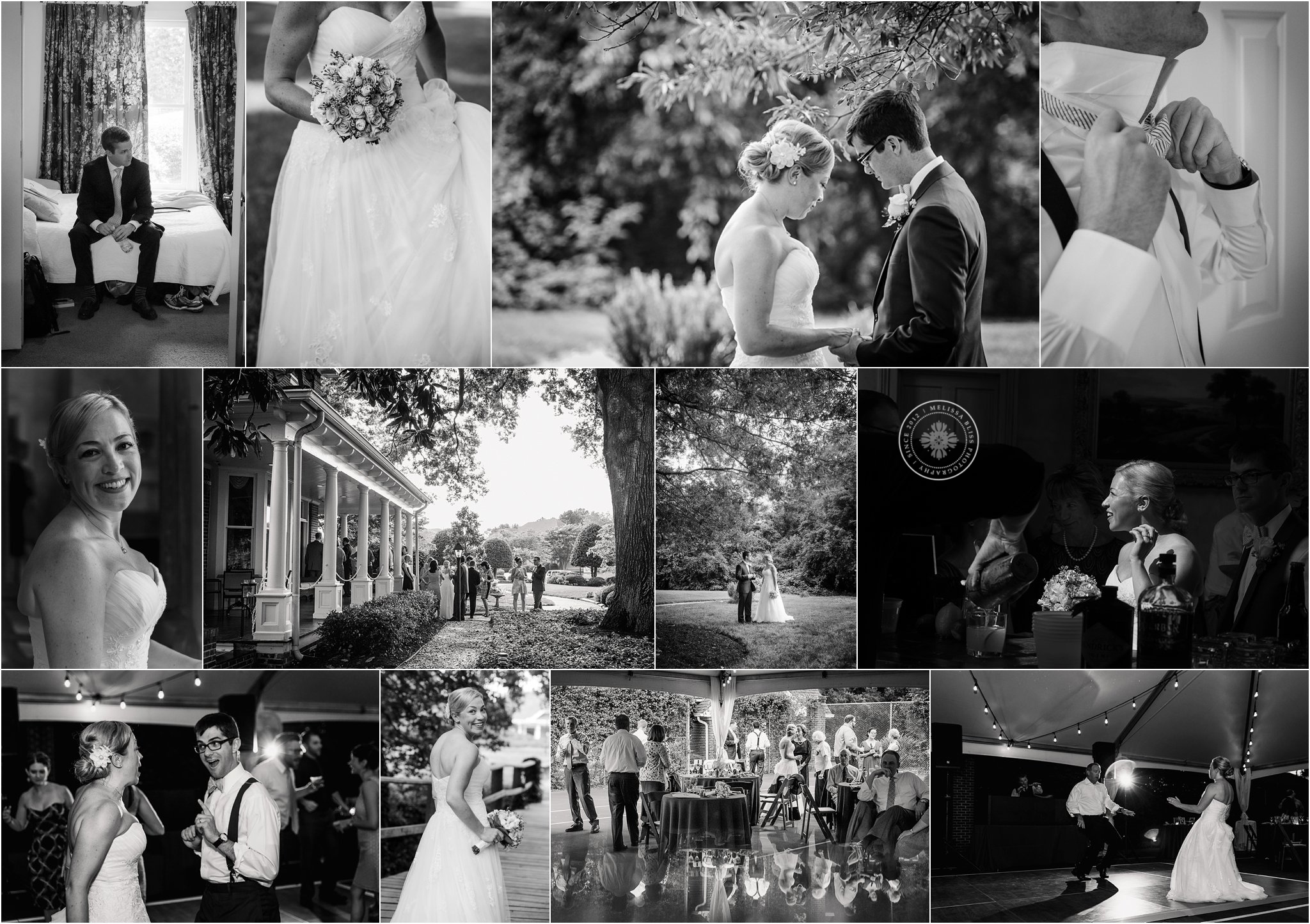 melissa-bliss-photography-virginia-beach-documentary-wedding-photography-norfolk-portsmouth-chesapeake-williamsburg-wedding-photographers
