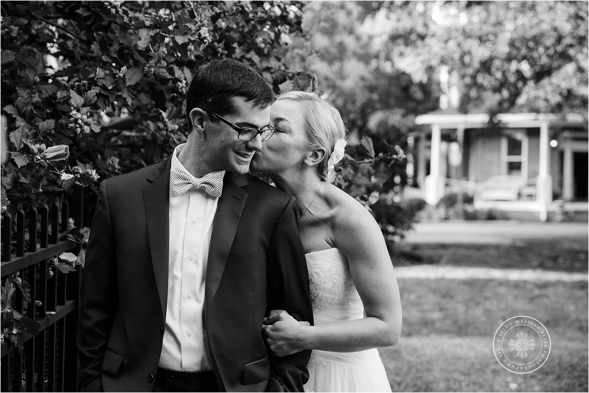 beautiful-wedding-images-by-melissa-bliss-photography-norfolk-virginia-beach-premiere-wedding-photographers-sandbridge-chesapeake-va-beach-wedding-photography