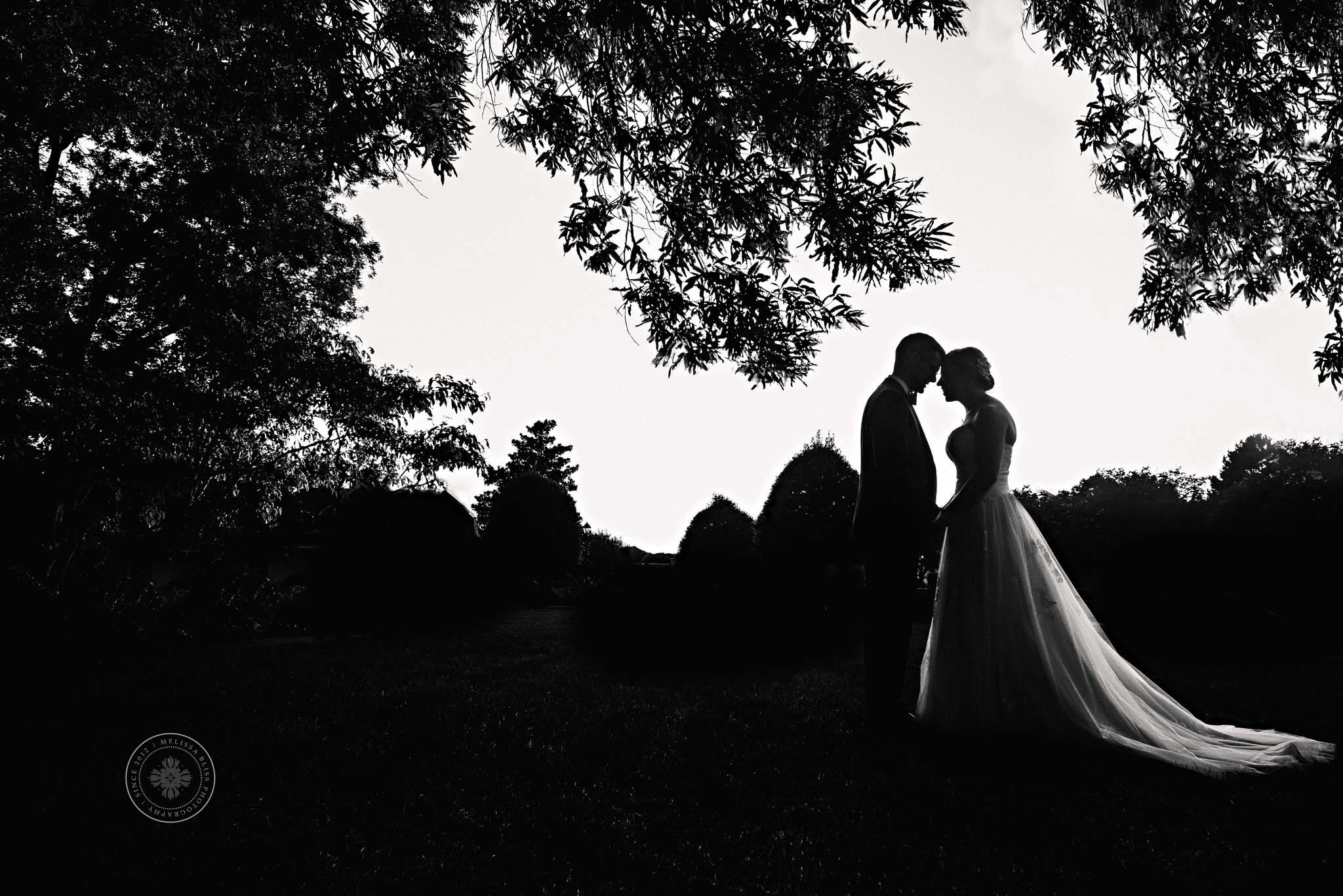 virginia-beach-wedding-photographer-melissa-bliss-photography-artistic-beautiful-wedding-photography-norfolk-portsmouth-chesapeake-sandbridge-wedding-photographers