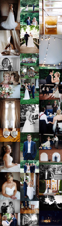 virginia-beach-wedding-photography-documentary-wedding-photography-wedding-inspiration-bed-and-breakfast-wedding-classic-wedding-photography-looks-like-film-melissa-bliss-photography.png