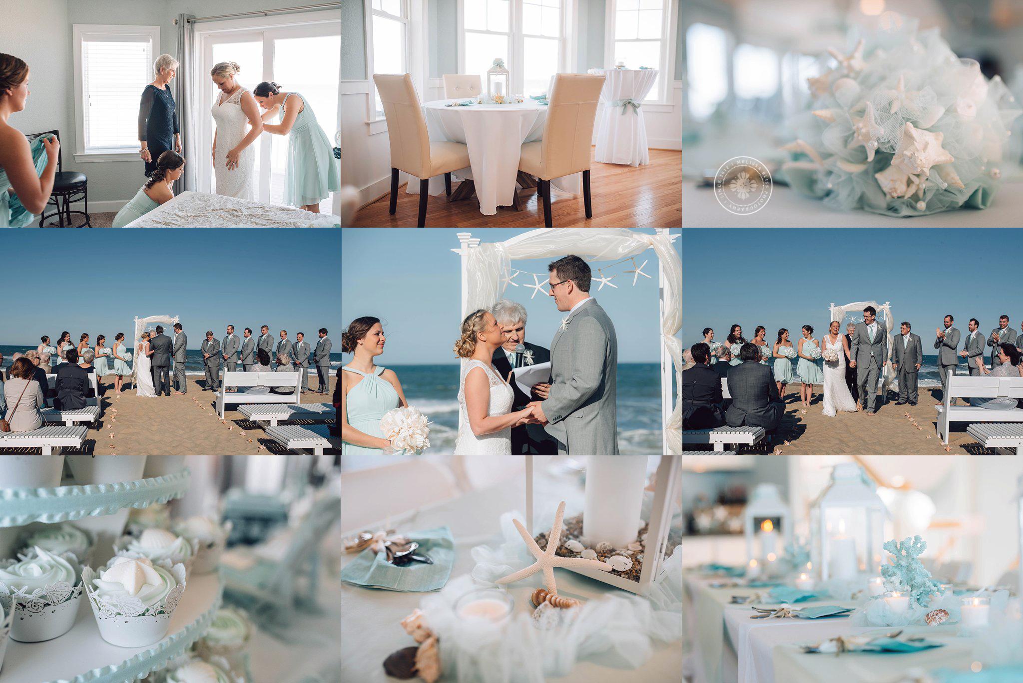 sandbridge-beach-wedding-photographers-virginia-beach-wedding-photographer-melissa-bliss-photography