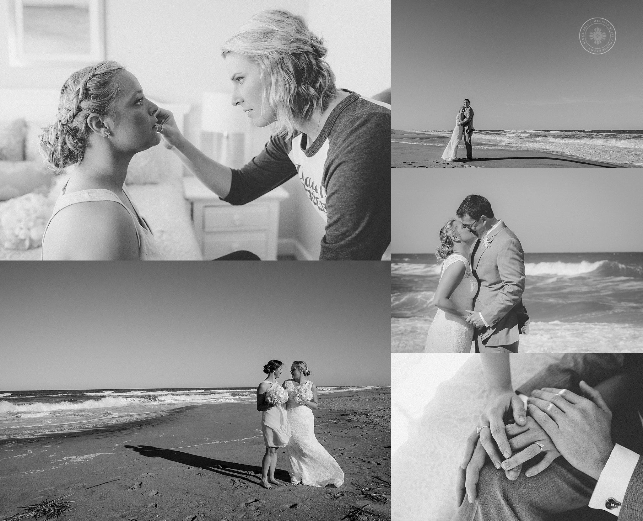 virginia-beach-wedding-photographers-sandbridge-beach-wedding-photographer-melissa-bliss-photography-norfolk-portsmouth-chesapeake-wedding-photographers