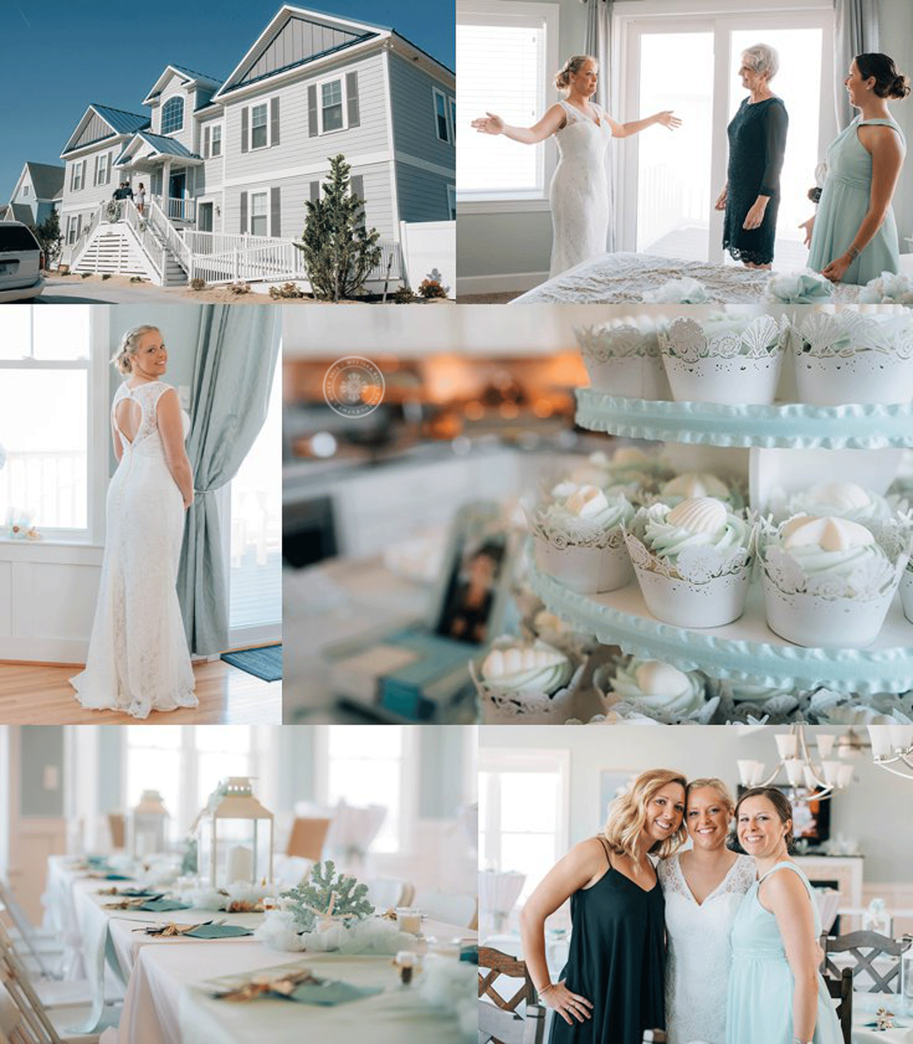 virginia-beach-wedding-photographer-melissa-bliss-photography-sandbridge-beach-cottage-wedding-photography-norfolk-portsmouth-chesapeake-wedding-photographers-melissa-bliss-photography.png