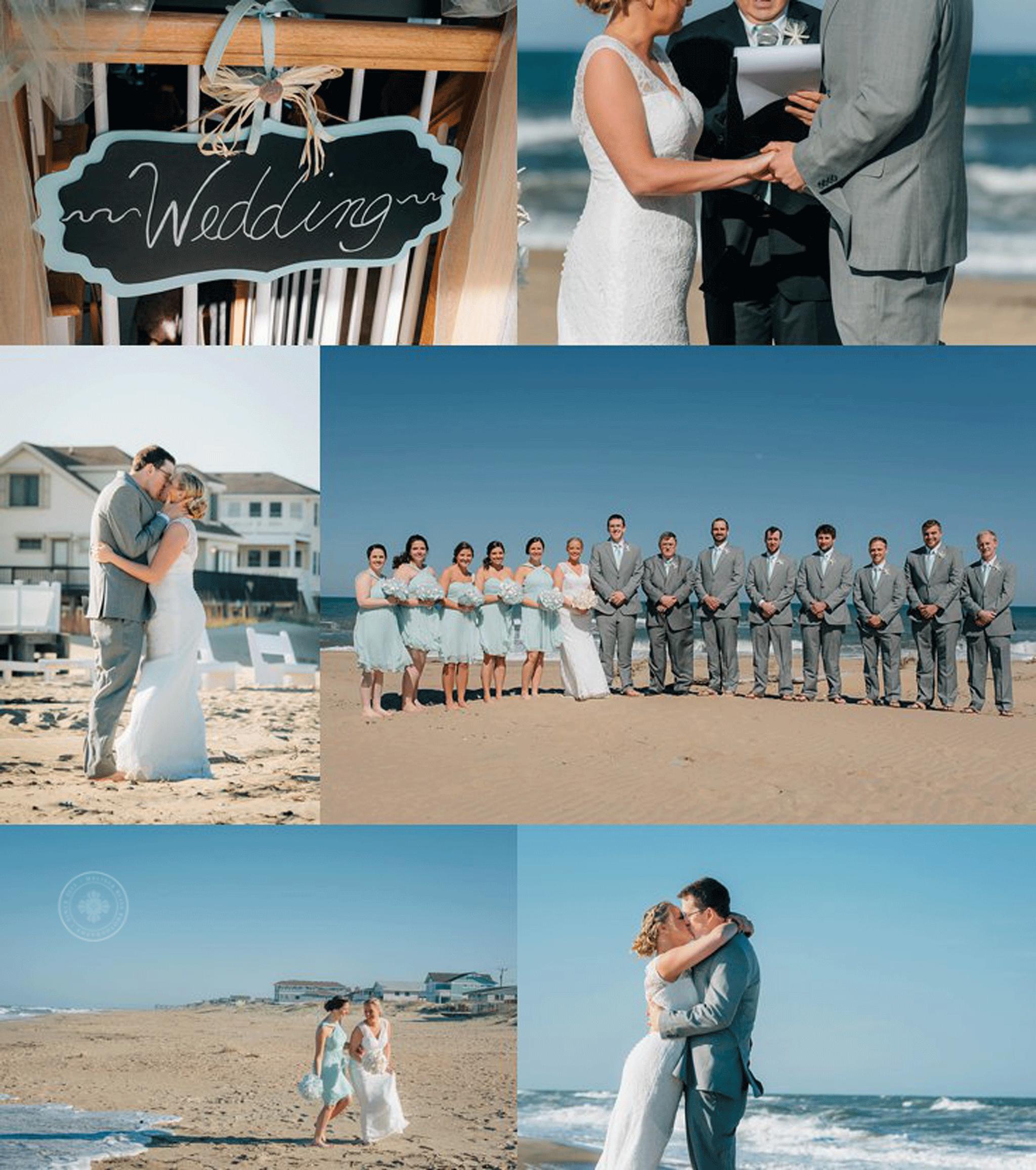 sandbridge-beach-wedding-photographers-virginia-beach-norfolk-portsmouth-professional-wedding-photographer-melissa-bliss-photography-real-weddings-beach-ceremony.png