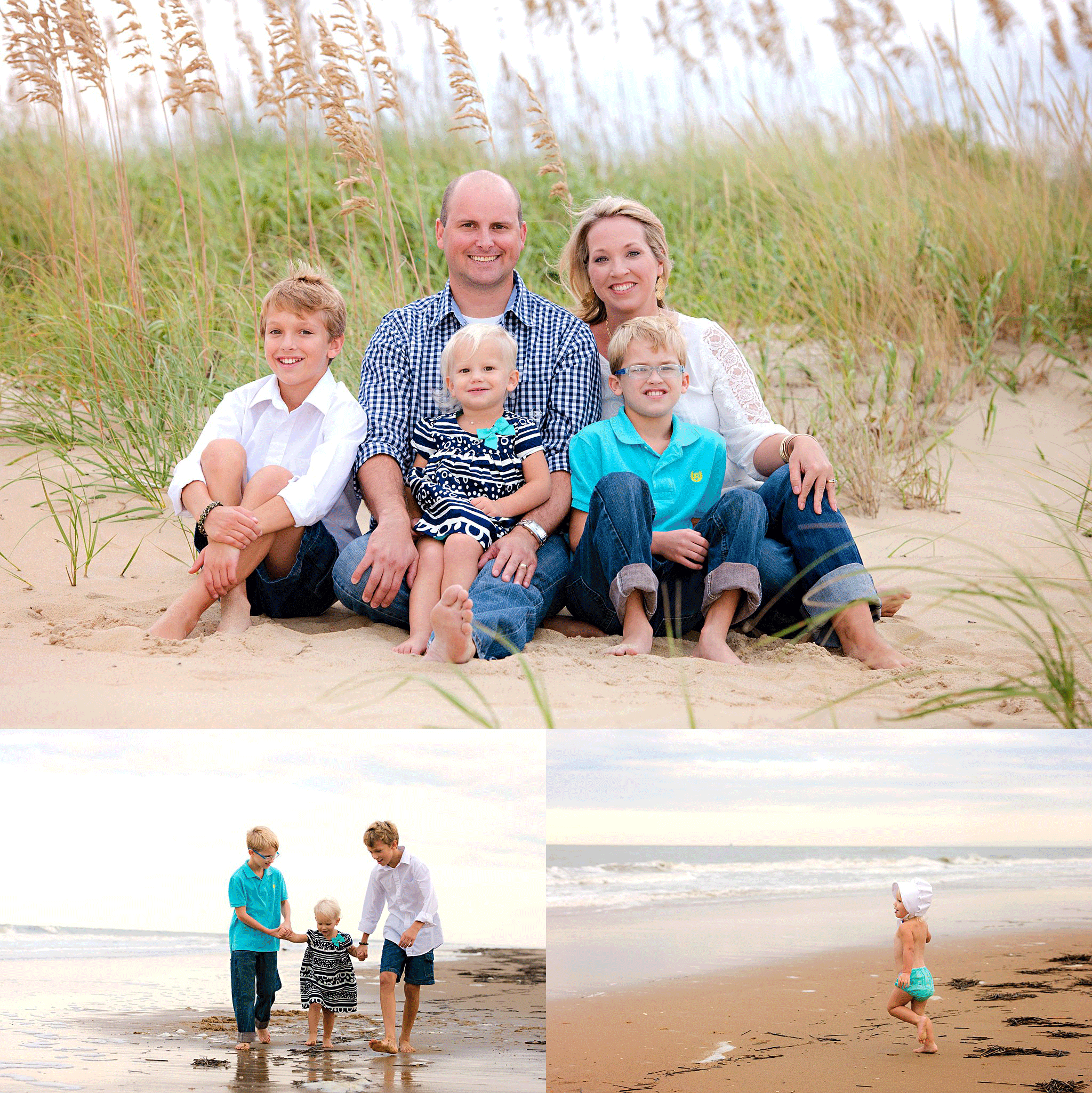 gorgeous-family-lifestyle-beach-photography-virginia-beach-photographers-melissa-bliss-photography-sandbridge-photographer.png