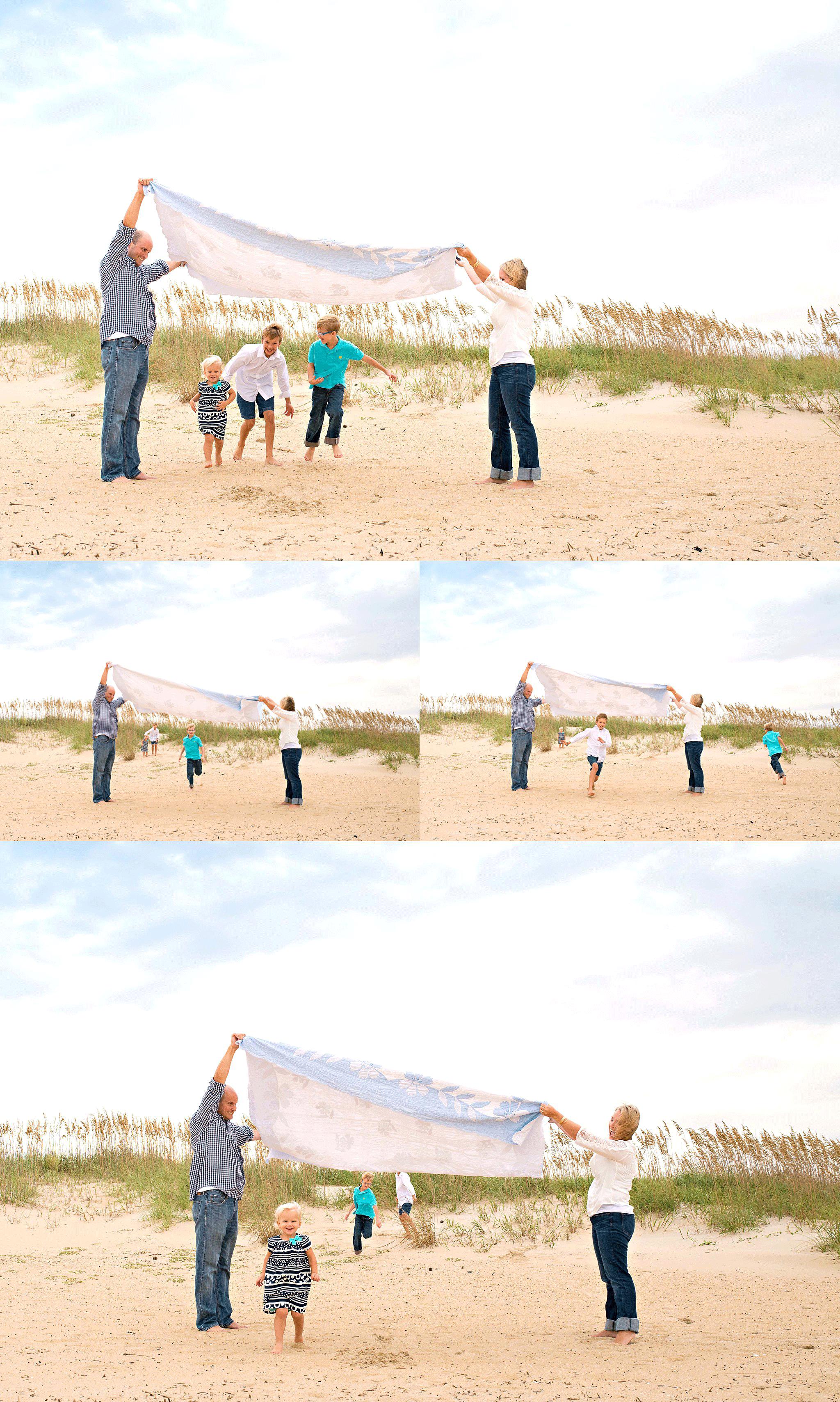 fun-family-photos-on-the-beach-sandbridge-beach-photographers-virginia-beach-photographer-melissa-bliss-photography.png