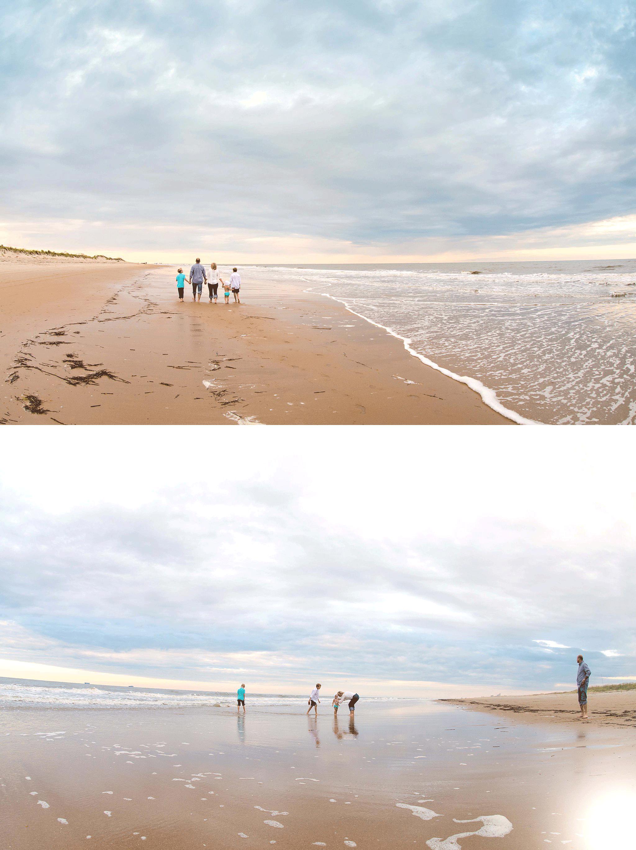 norfolk-portsmouth-chesapeake-suffolk-virginia-beach-photographers-melissa-bliss-photography-beach-photos.png