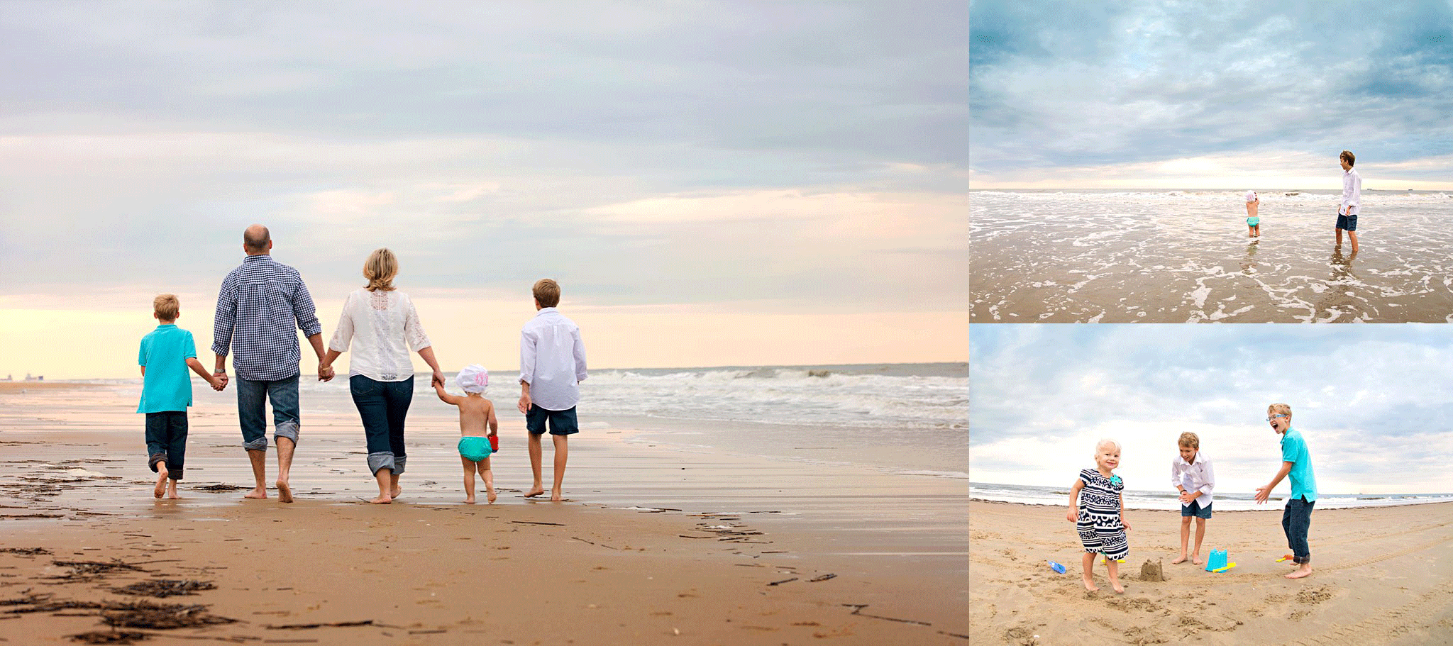 sandbridge-beach-photography-family-photographers-virginia-beach-norfolk-chesapeake-melissa-bliss-photography.png